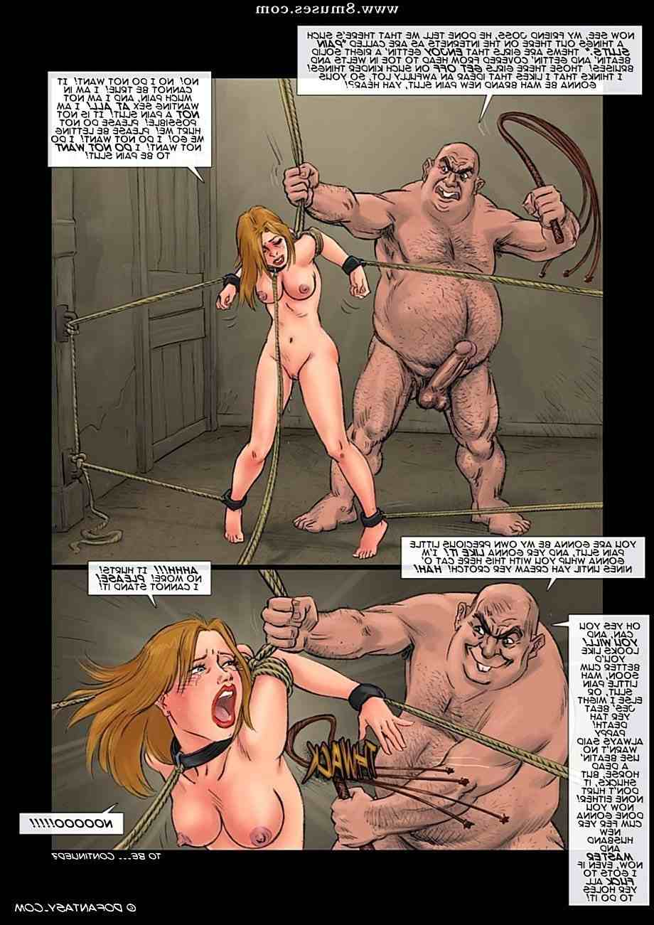 Fansadox-Comics/301-400/Fansadox-338-Viktor-Russian-Wife-2-The-Training Fansadox_338_-_Viktor_-_Russian_Wife_2_-_The_Training__8muses_-_Sex_and_Porn_Comics_43.jpg