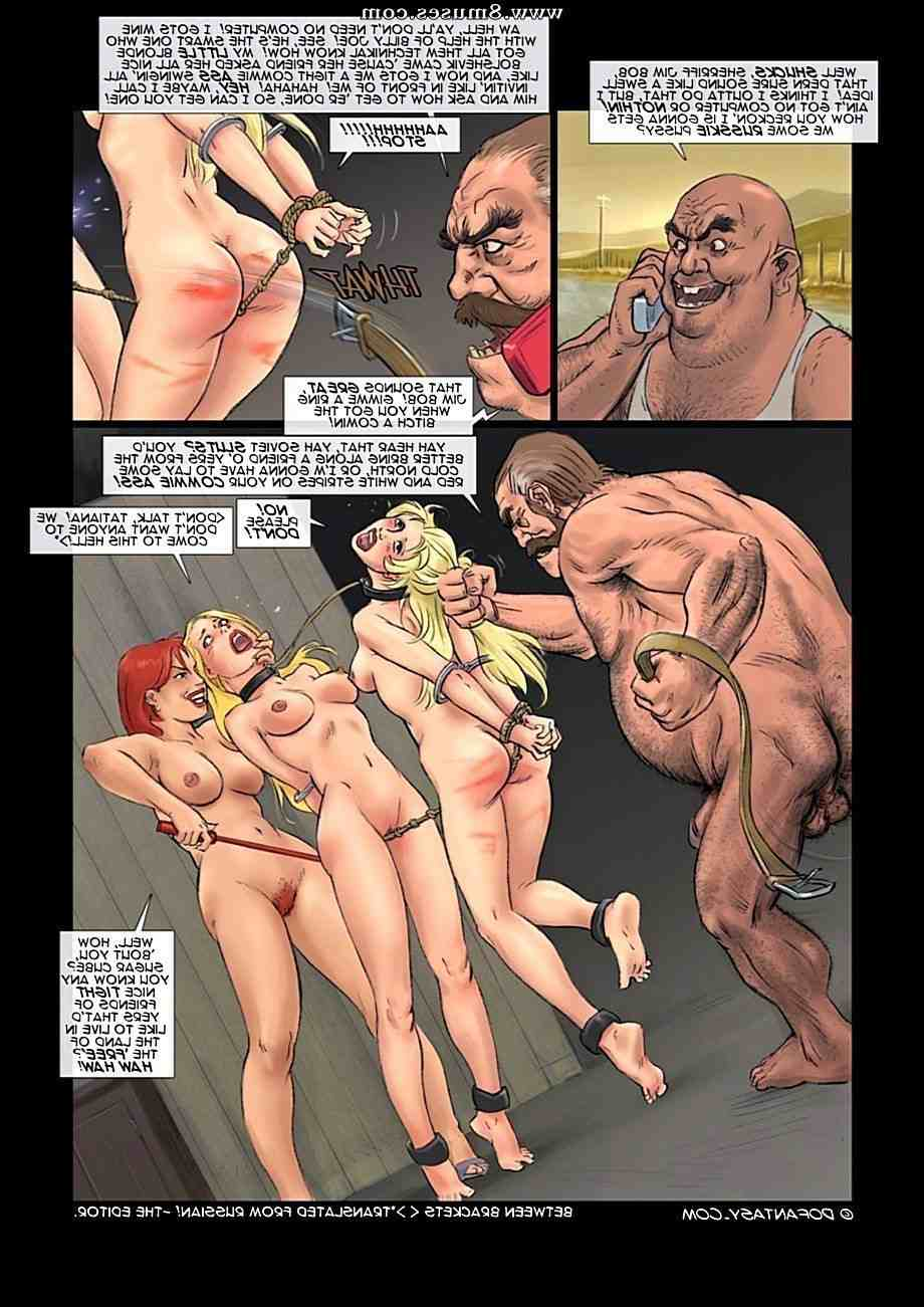 Fansadox-Comics/301-400/Fansadox-338-Viktor-Russian-Wife-2-The-Training Fansadox_338_-_Viktor_-_Russian_Wife_2_-_The_Training__8muses_-_Sex_and_Porn_Comics_5.jpg