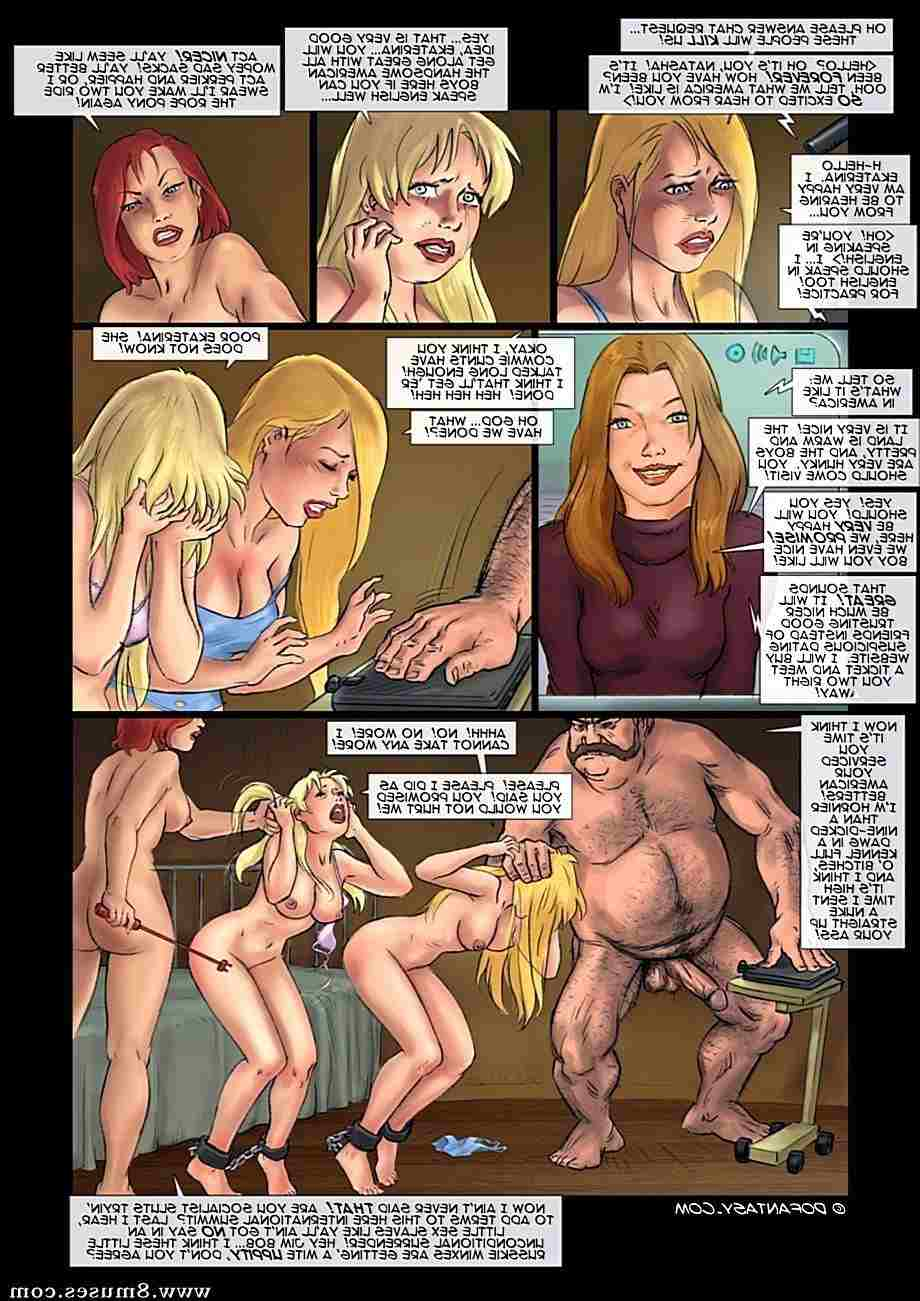Fansadox-Comics/301-400/Fansadox-338-Viktor-Russian-Wife-2-The-Training Fansadox_338_-_Viktor_-_Russian_Wife_2_-_The_Training__8muses_-_Sex_and_Porn_Comics_9.jpg