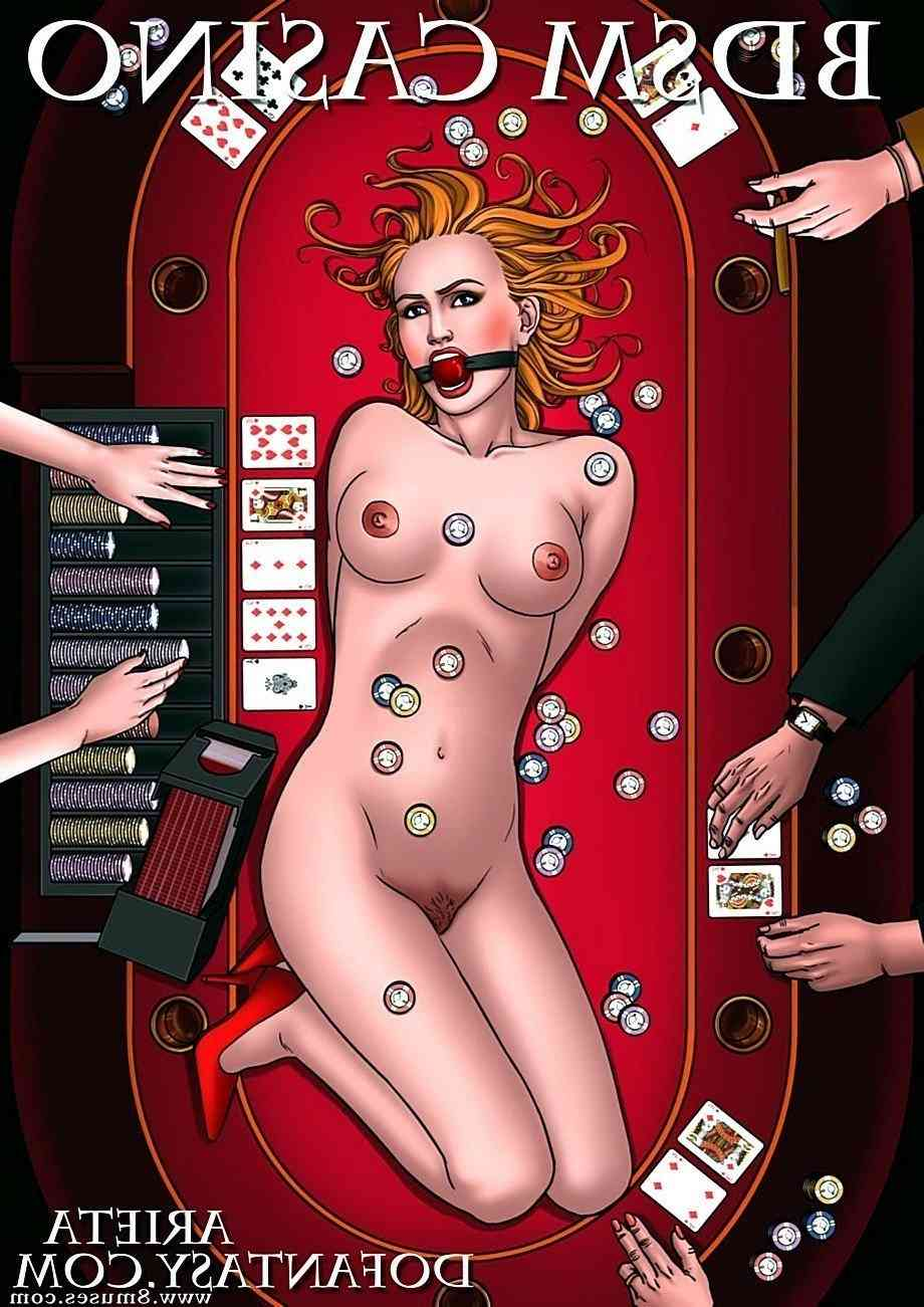 Fansadox-Comics/301-400/Fansadox-339-Arieta-BDSM-Casino Fansadox_339_-_Arieta_-_BDSM_Casino__8muses_-_Sex_and_Porn_Comics.jpg