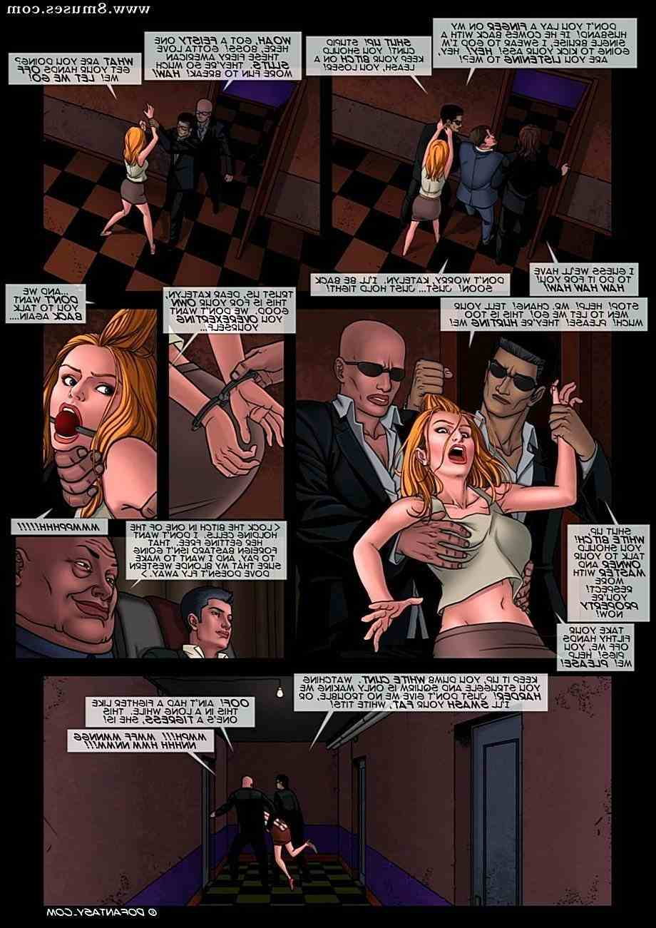 Fansadox-Comics/301-400/Fansadox-339-Arieta-BDSM-Casino Fansadox_339_-_Arieta_-_BDSM_Casino__8muses_-_Sex_and_Porn_Comics_12.jpg