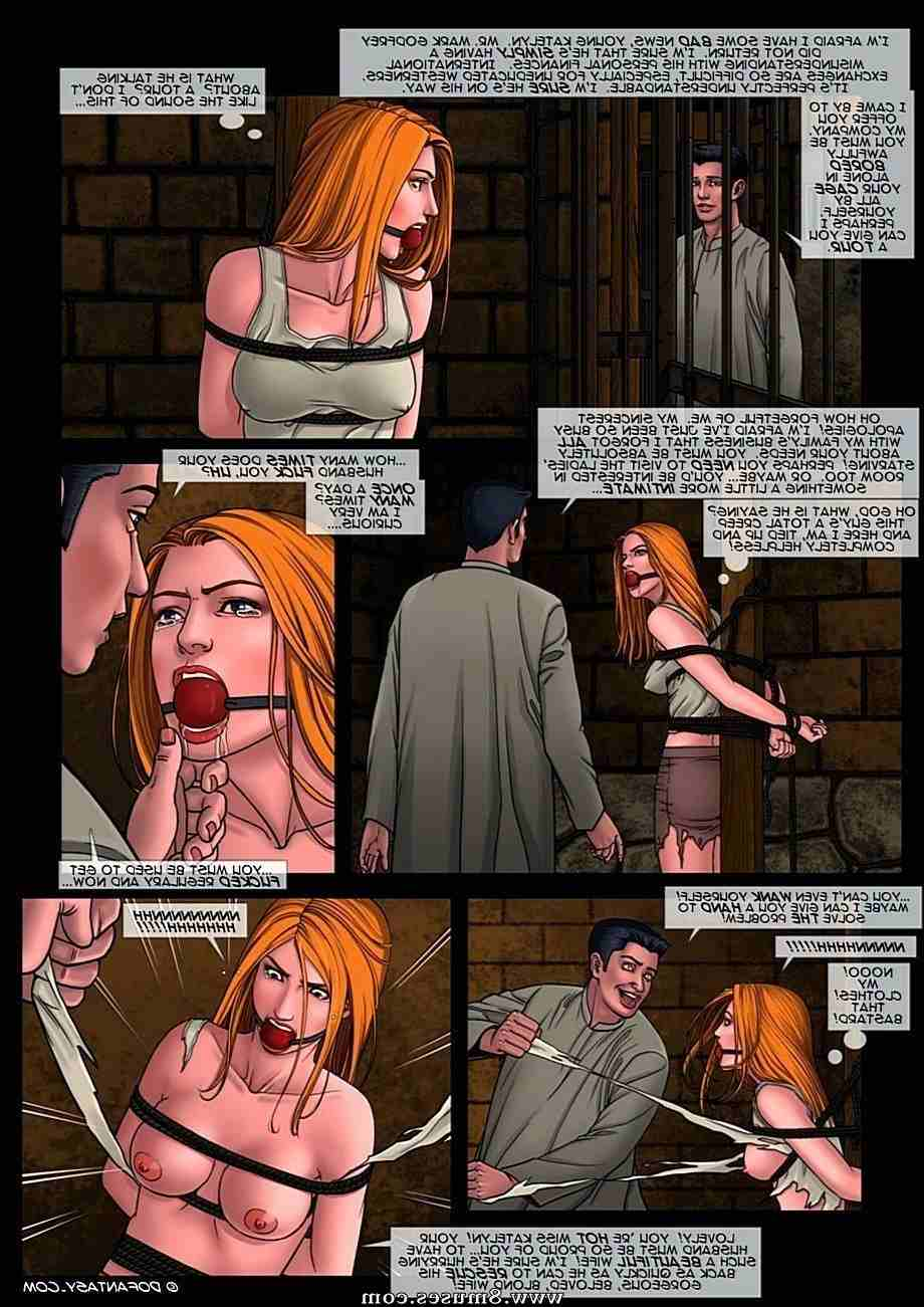 Fansadox-Comics/301-400/Fansadox-339-Arieta-BDSM-Casino Fansadox_339_-_Arieta_-_BDSM_Casino__8muses_-_Sex_and_Porn_Comics_14.jpg