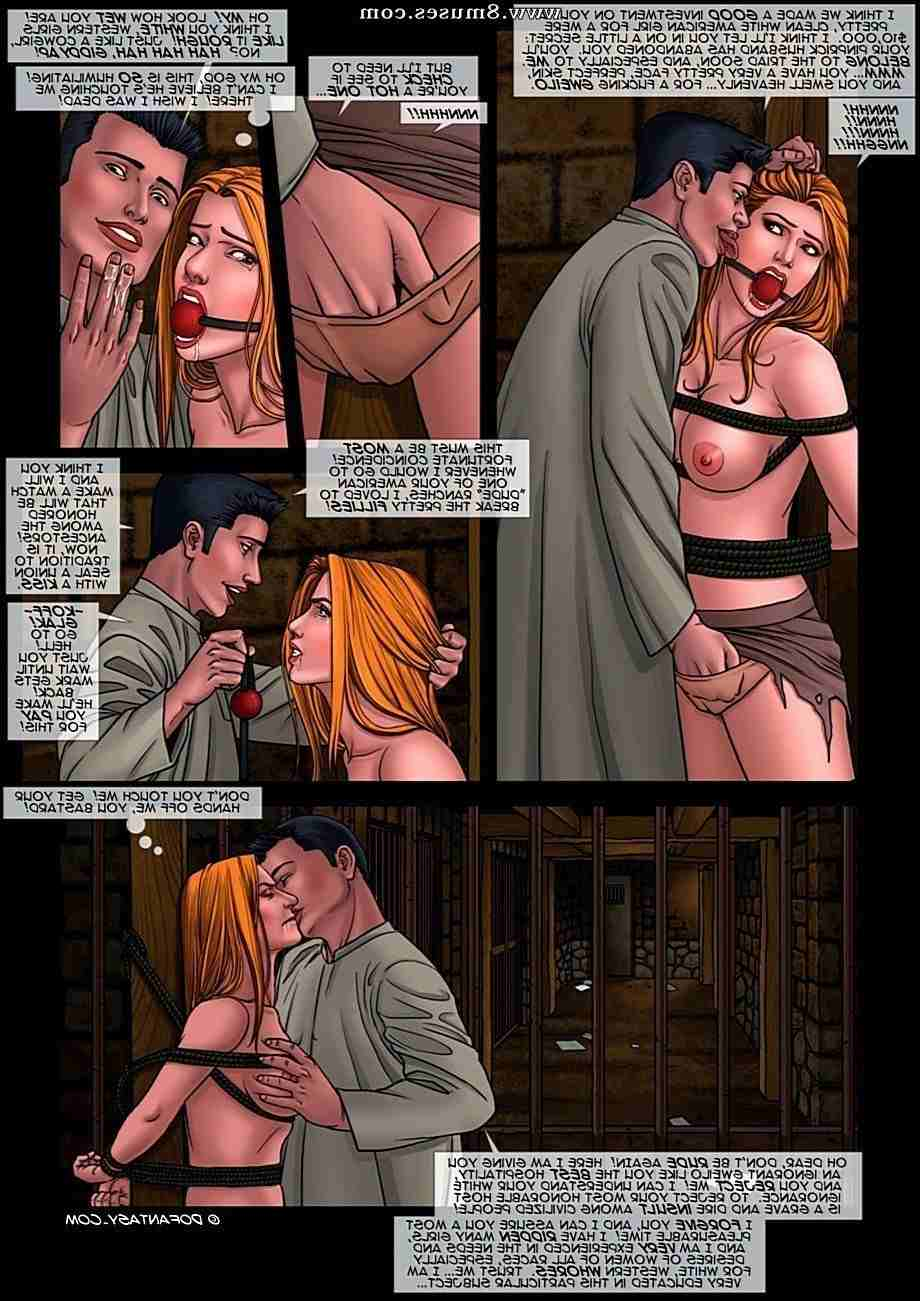 Fansadox-Comics/301-400/Fansadox-339-Arieta-BDSM-Casino Fansadox_339_-_Arieta_-_BDSM_Casino__8muses_-_Sex_and_Porn_Comics_16.jpg