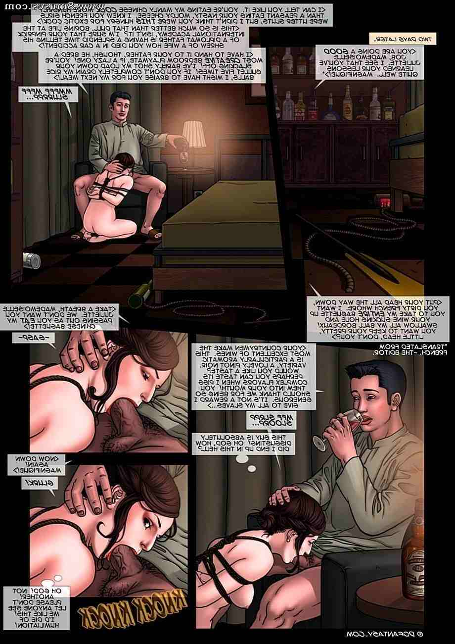 Fansadox-Comics/301-400/Fansadox-339-Arieta-BDSM-Casino Fansadox_339_-_Arieta_-_BDSM_Casino__8muses_-_Sex_and_Porn_Comics_19.jpg