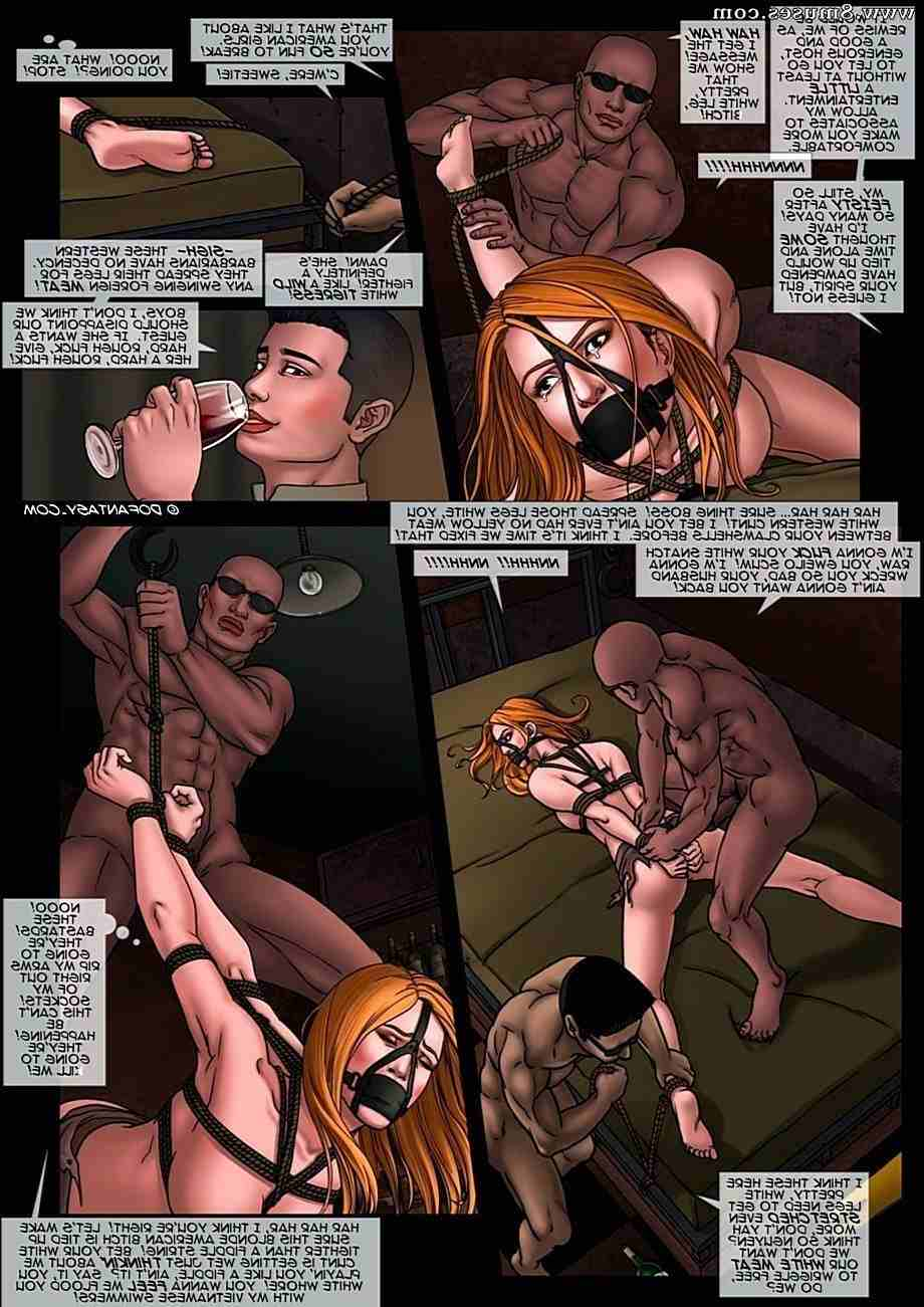 Fansadox-Comics/301-400/Fansadox-339-Arieta-BDSM-Casino Fansadox_339_-_Arieta_-_BDSM_Casino__8muses_-_Sex_and_Porn_Comics_21.jpg
