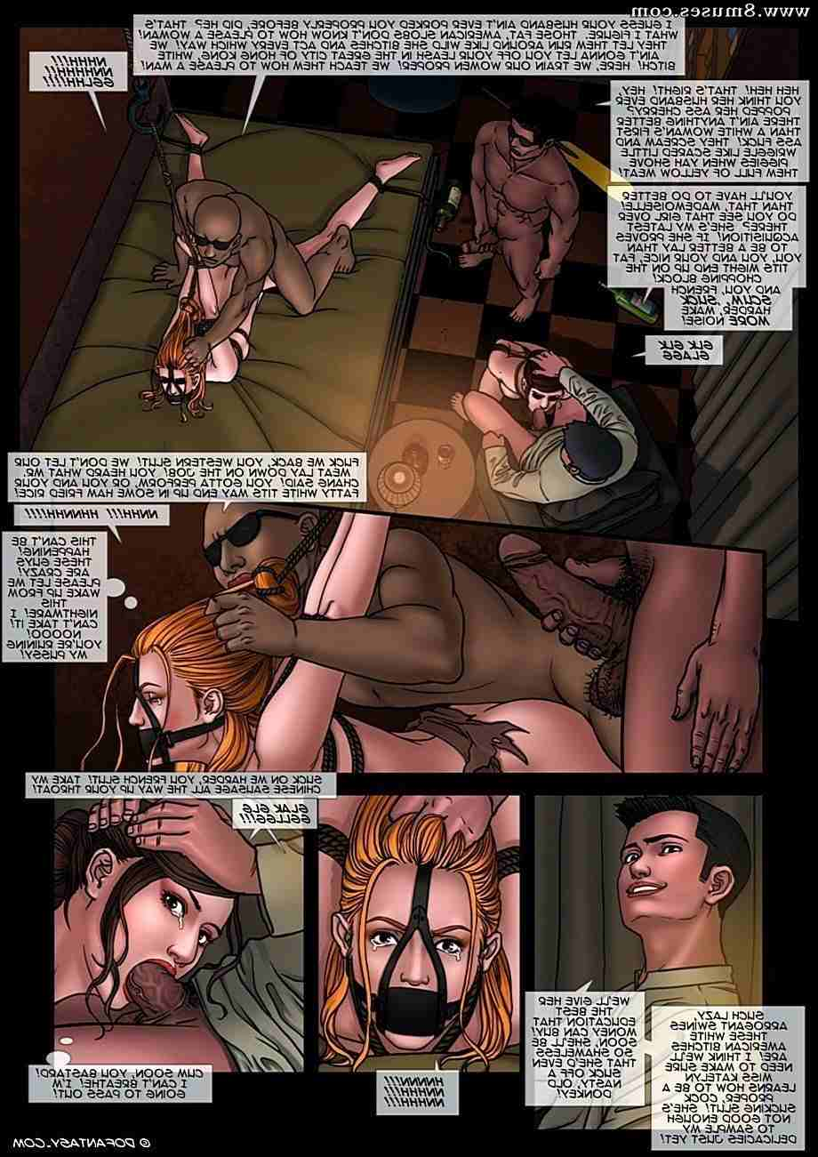 Fansadox-Comics/301-400/Fansadox-339-Arieta-BDSM-Casino Fansadox_339_-_Arieta_-_BDSM_Casino__8muses_-_Sex_and_Porn_Comics_24.jpg