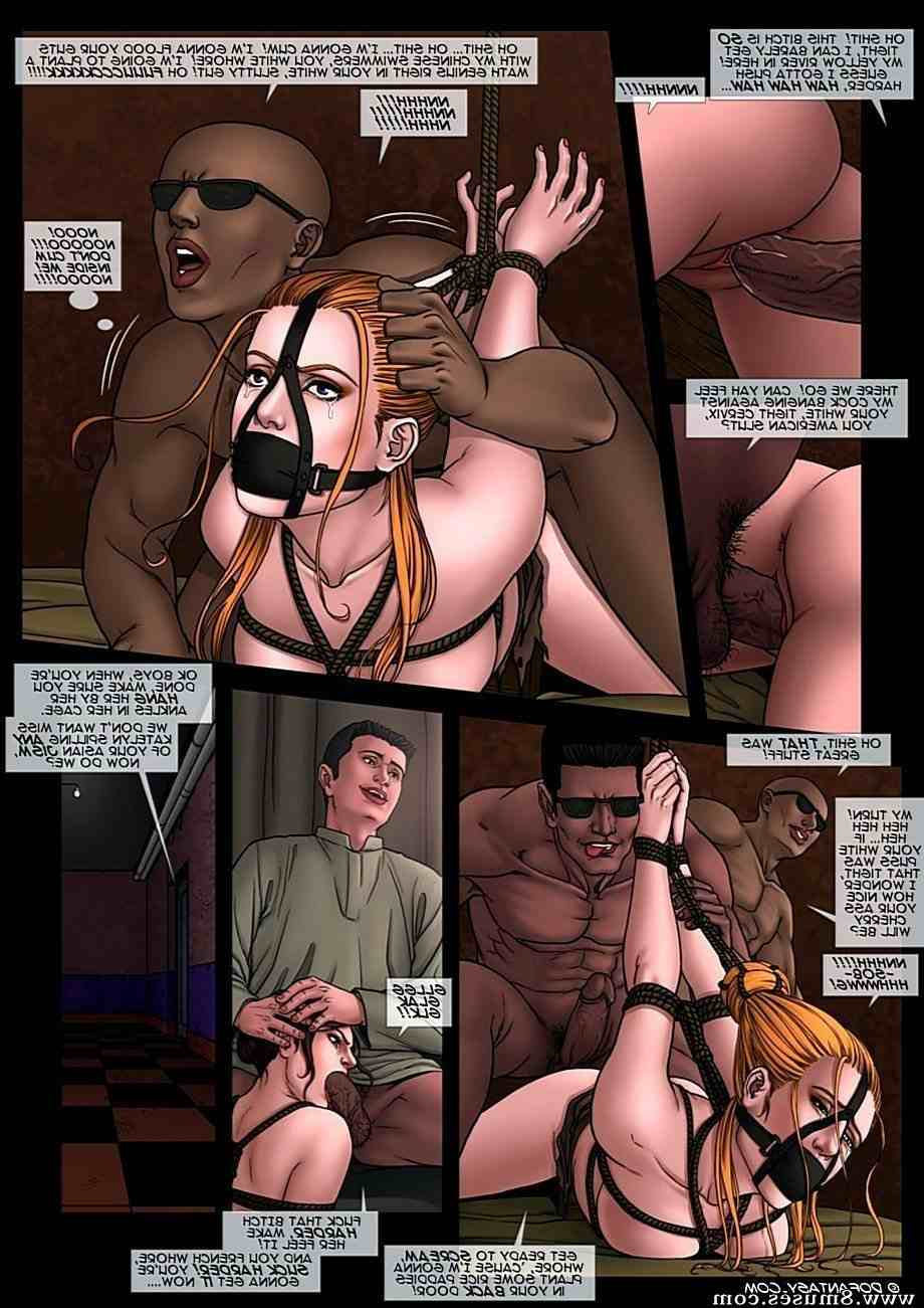 Fansadox-Comics/301-400/Fansadox-339-Arieta-BDSM-Casino Fansadox_339_-_Arieta_-_BDSM_Casino__8muses_-_Sex_and_Porn_Comics_25.jpg