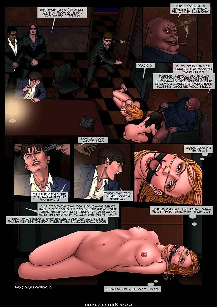 Fansadox-Comics/301-400/Fansadox-339-Arieta-BDSM-Casino Fansadox_339_-_Arieta_-_BDSM_Casino__8muses_-_Sex_and_Porn_Comics_27.jpg
