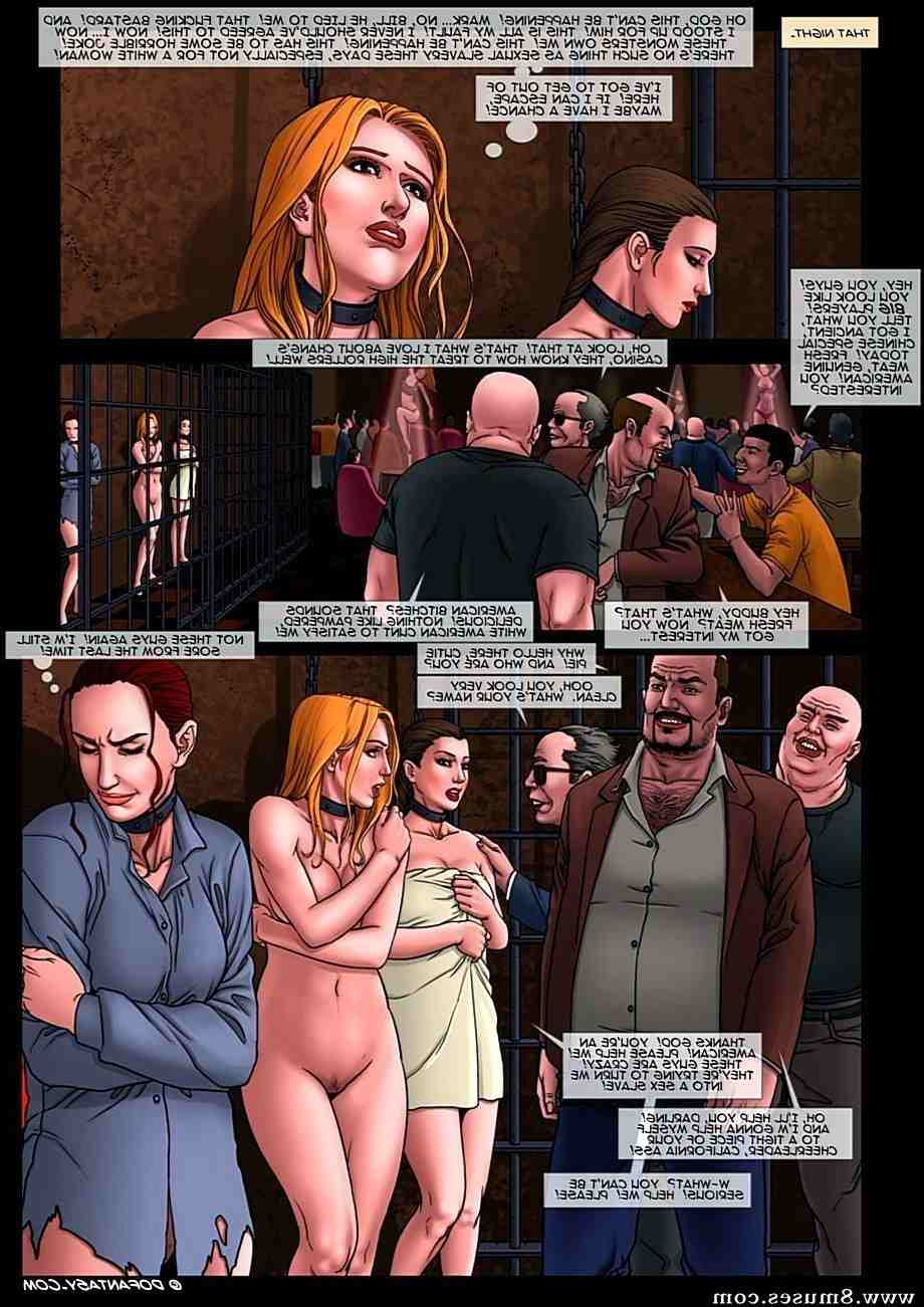 Fansadox-Comics/301-400/Fansadox-339-Arieta-BDSM-Casino Fansadox_339_-_Arieta_-_BDSM_Casino__8muses_-_Sex_and_Porn_Comics_30.jpg