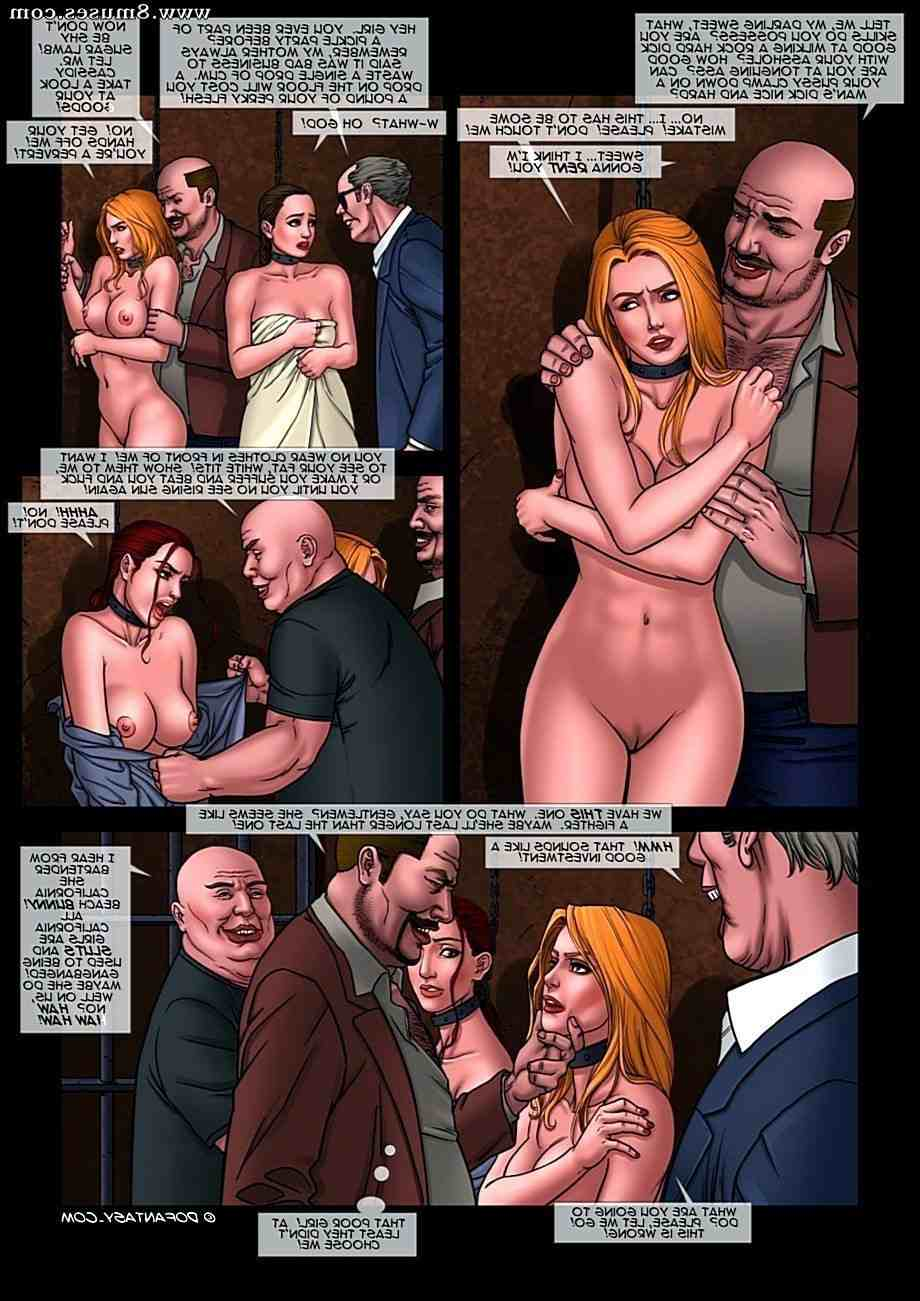 Fansadox-Comics/301-400/Fansadox-339-Arieta-BDSM-Casino Fansadox_339_-_Arieta_-_BDSM_Casino__8muses_-_Sex_and_Porn_Comics_31.jpg