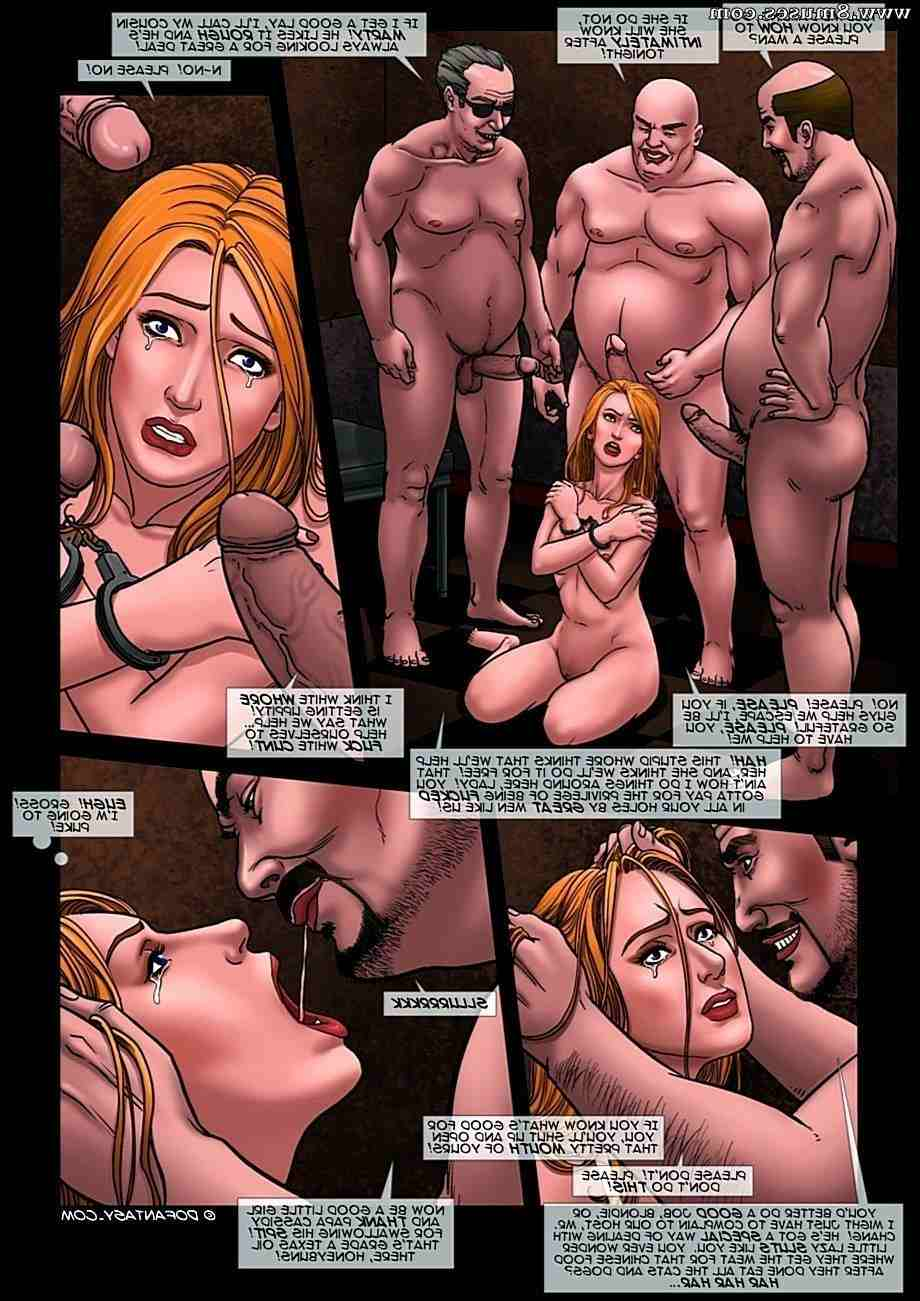 Fansadox-Comics/301-400/Fansadox-339-Arieta-BDSM-Casino Fansadox_339_-_Arieta_-_BDSM_Casino__8muses_-_Sex_and_Porn_Comics_33.jpg
