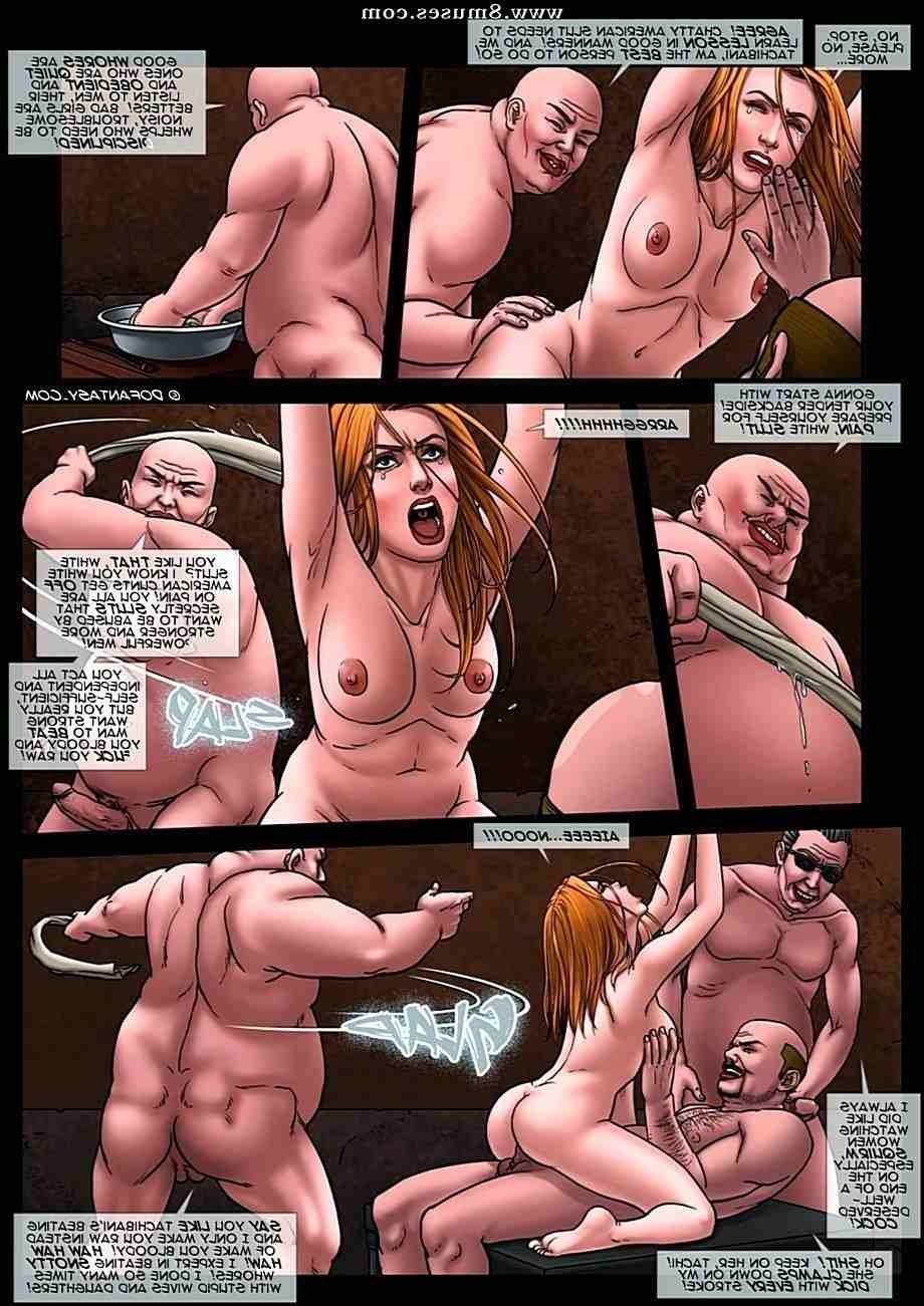 Fansadox-Comics/301-400/Fansadox-339-Arieta-BDSM-Casino Fansadox_339_-_Arieta_-_BDSM_Casino__8muses_-_Sex_and_Porn_Comics_36.jpg