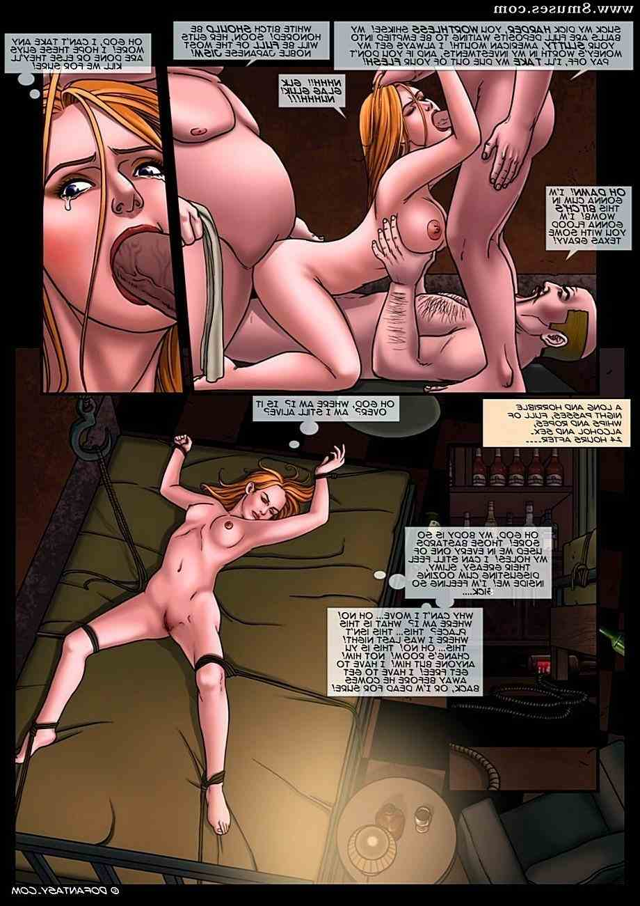 Fansadox-Comics/301-400/Fansadox-339-Arieta-BDSM-Casino Fansadox_339_-_Arieta_-_BDSM_Casino__8muses_-_Sex_and_Porn_Comics_39.jpg