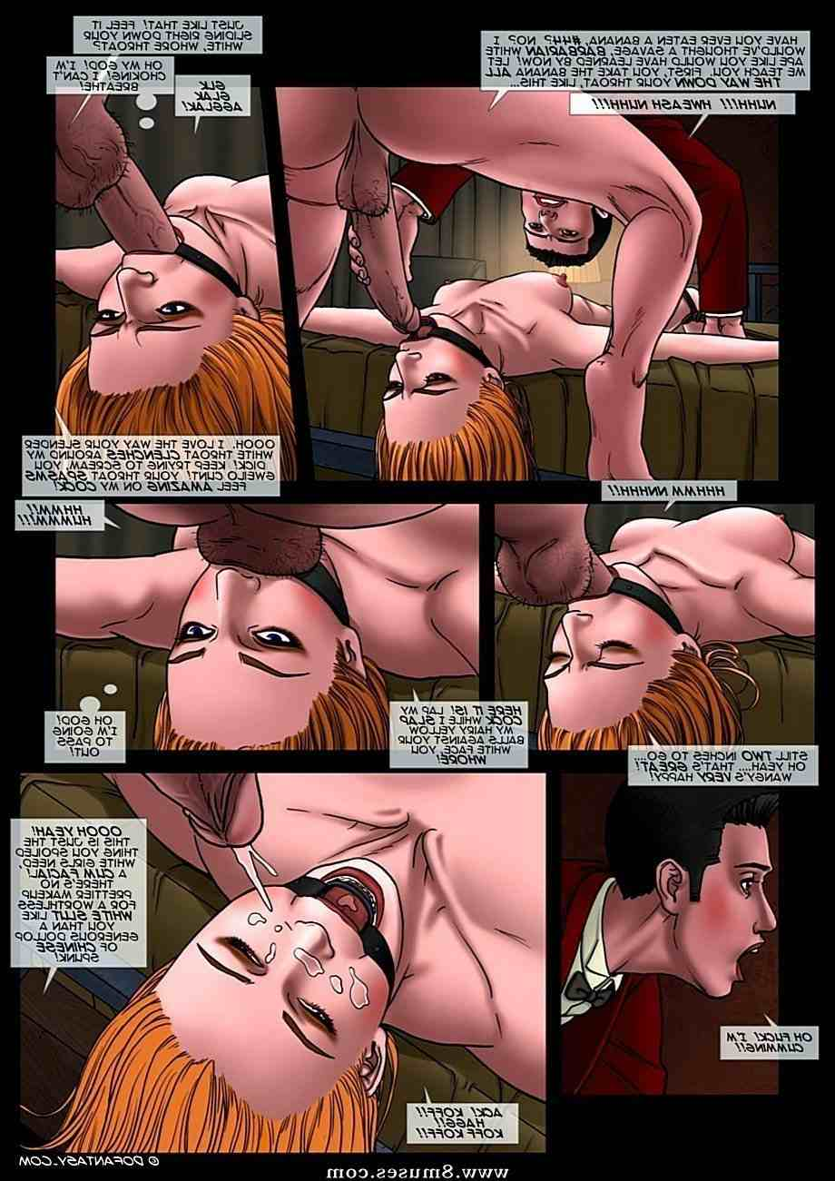 Fansadox-Comics/301-400/Fansadox-339-Arieta-BDSM-Casino Fansadox_339_-_Arieta_-_BDSM_Casino__8muses_-_Sex_and_Porn_Comics_43.jpg