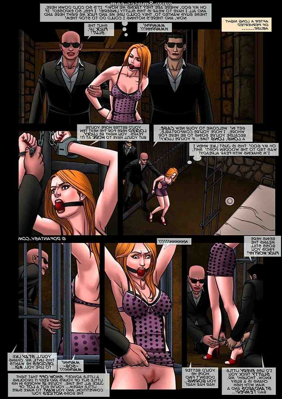 Fansadox-Comics/301-400/Fansadox-339-Arieta-BDSM-Casino Fansadox_339_-_Arieta_-_BDSM_Casino__8muses_-_Sex_and_Porn_Comics_47.jpg