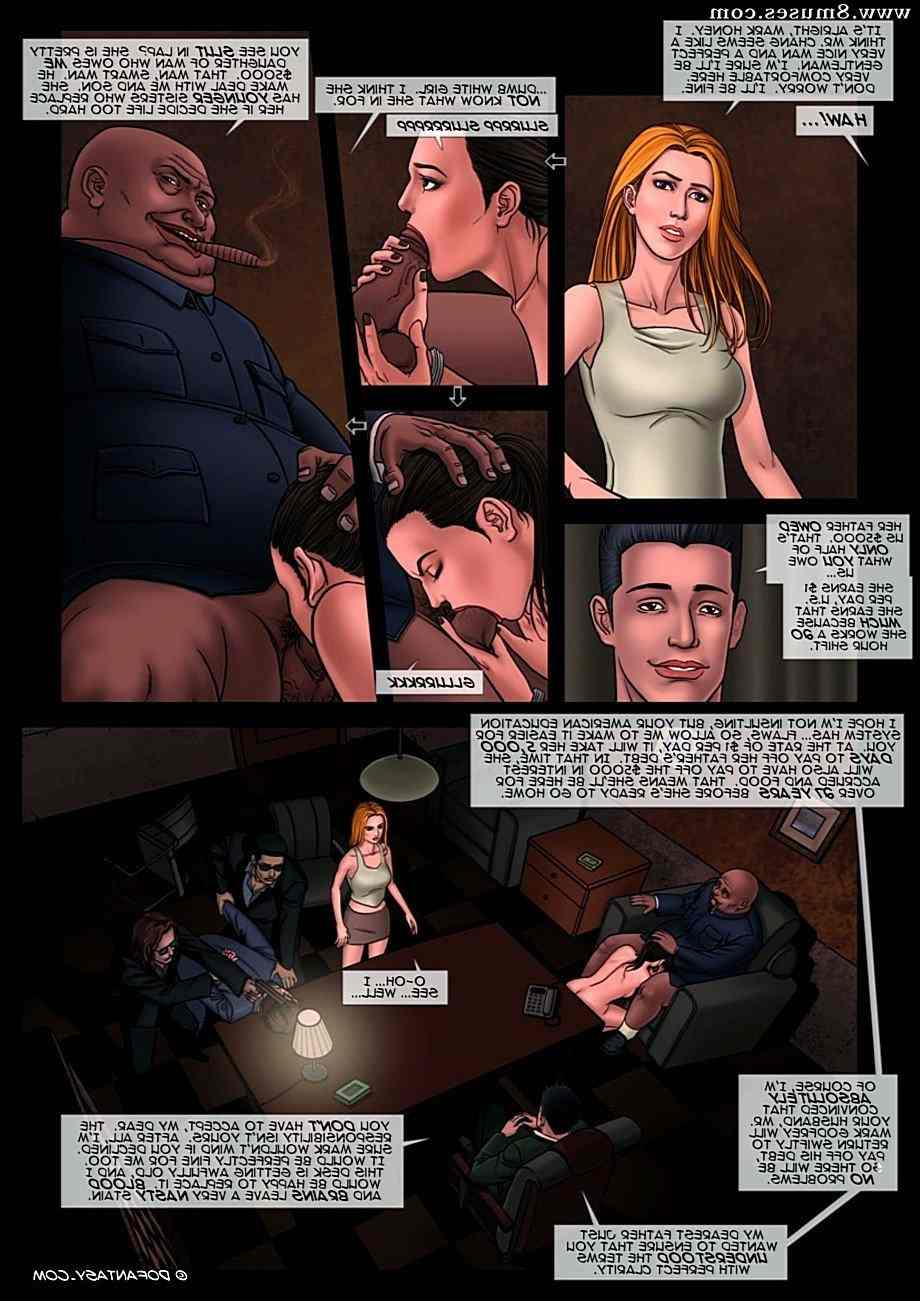 Fansadox-Comics/301-400/Fansadox-339-Arieta-BDSM-Casino Fansadox_339_-_Arieta_-_BDSM_Casino__8muses_-_Sex_and_Porn_Comics_9.jpg