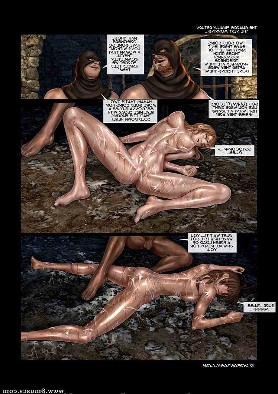 Fansadox-Comics/301-400/Fansadox-347-Feather-The-Shadow-Of-The-City-Part-2 Fansadox_347_-_Feather_-_The_Shadow_Of_The_City_-_Part_2__8muses_-_Sex_and_Porn_Comics_10.jpg