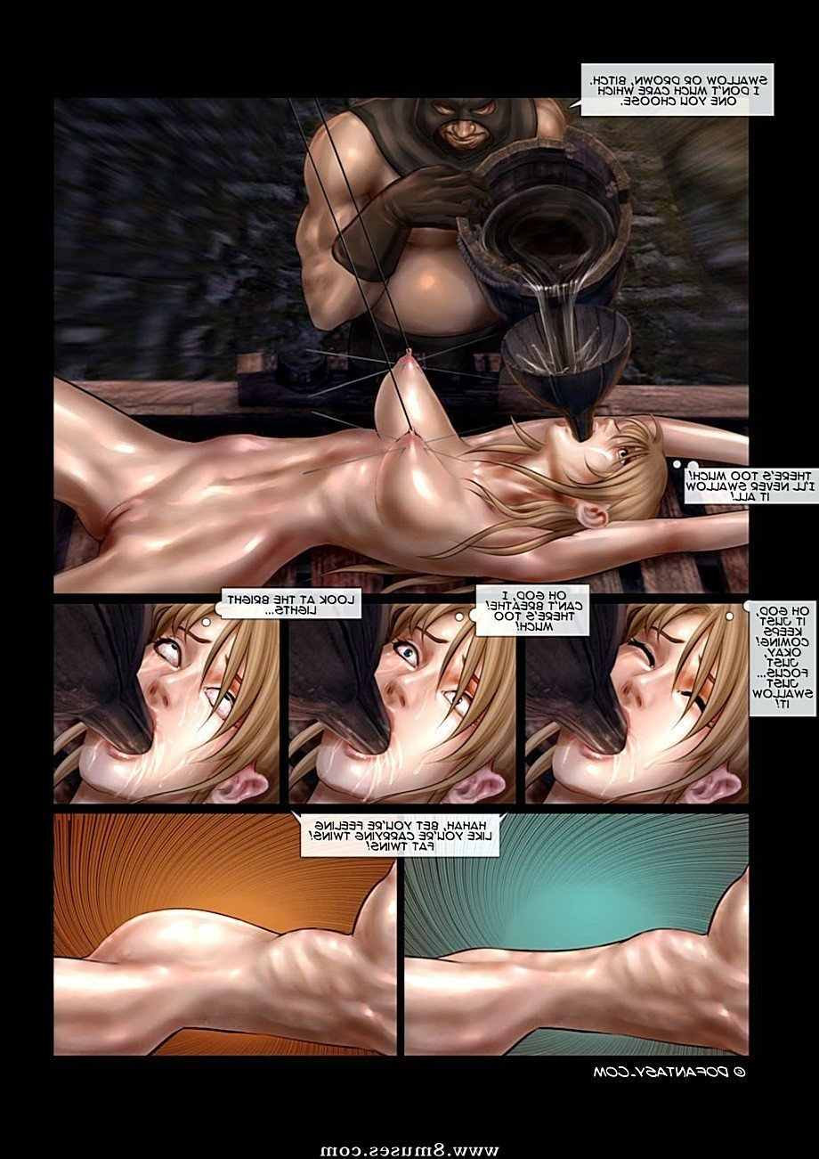 Fansadox-Comics/301-400/Fansadox-347-Feather-The-Shadow-Of-The-City-Part-2 Fansadox_347_-_Feather_-_The_Shadow_Of_The_City_-_Part_2__8muses_-_Sex_and_Porn_Comics_17.jpg