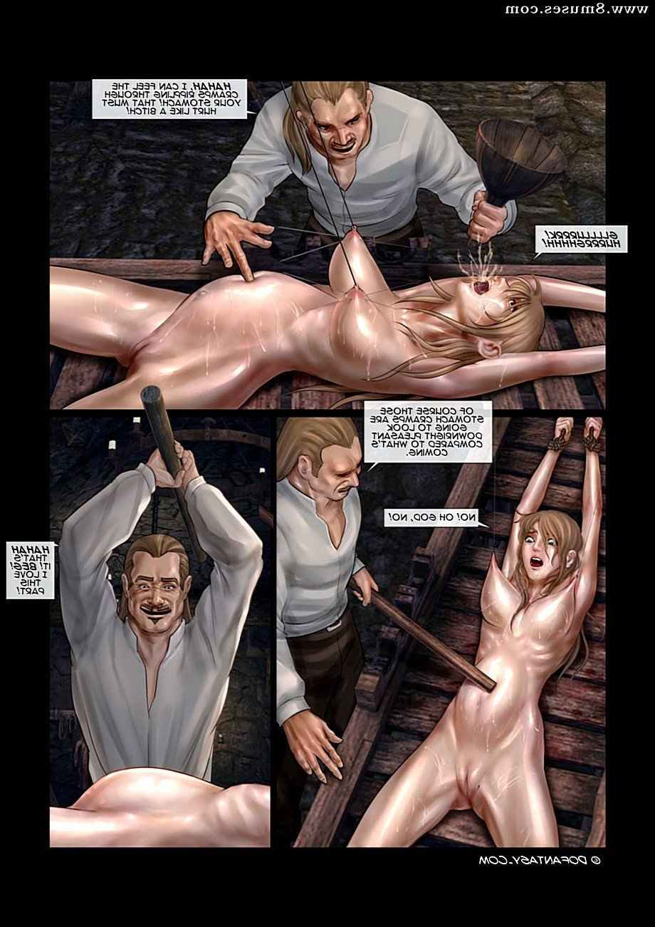 Fansadox-Comics/301-400/Fansadox-347-Feather-The-Shadow-Of-The-City-Part-2 Fansadox_347_-_Feather_-_The_Shadow_Of_The_City_-_Part_2__8muses_-_Sex_and_Porn_Comics_18.jpg