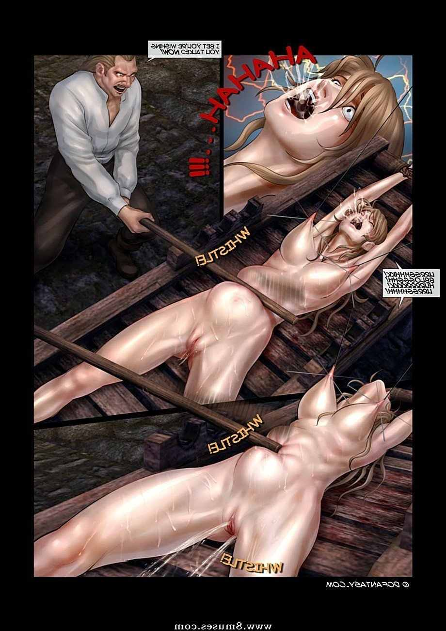 Fansadox-Comics/301-400/Fansadox-347-Feather-The-Shadow-Of-The-City-Part-2 Fansadox_347_-_Feather_-_The_Shadow_Of_The_City_-_Part_2__8muses_-_Sex_and_Porn_Comics_19.jpg