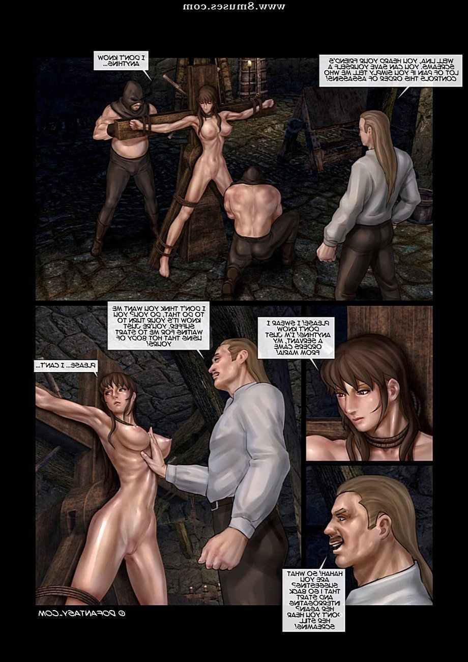 Fansadox-Comics/301-400/Fansadox-347-Feather-The-Shadow-Of-The-City-Part-2 Fansadox_347_-_Feather_-_The_Shadow_Of_The_City_-_Part_2__8muses_-_Sex_and_Porn_Comics_22.jpg