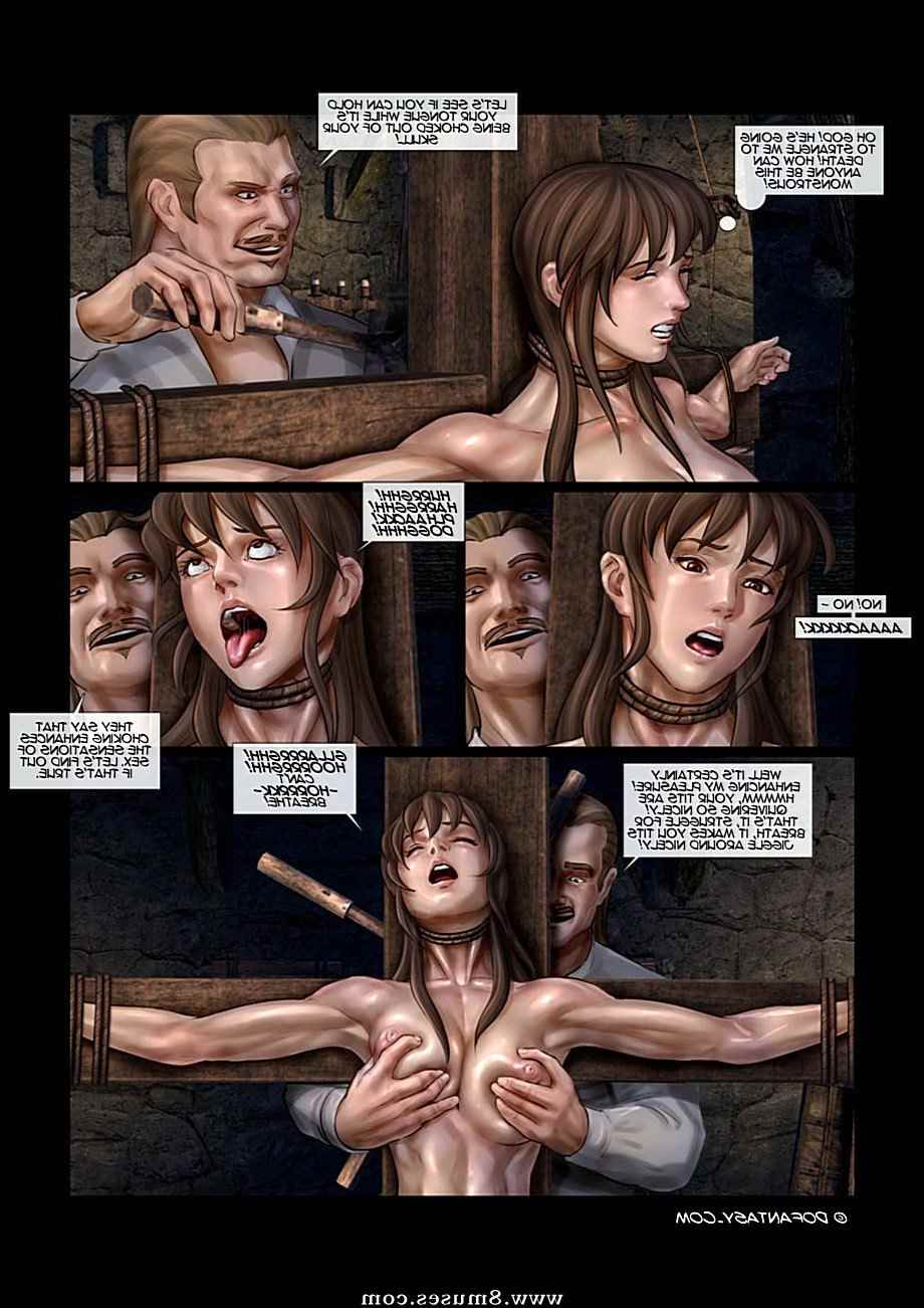 Fansadox-Comics/301-400/Fansadox-347-Feather-The-Shadow-Of-The-City-Part-2 Fansadox_347_-_Feather_-_The_Shadow_Of_The_City_-_Part_2__8muses_-_Sex_and_Porn_Comics_23.jpg