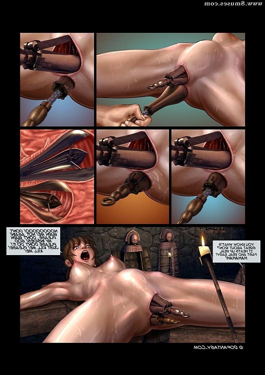 Fansadox-Comics/301-400/Fansadox-347-Feather-The-Shadow-Of-The-City-Part-2 Fansadox_347_-_Feather_-_The_Shadow_Of_The_City_-_Part_2__8muses_-_Sex_and_Porn_Comics_30.jpg