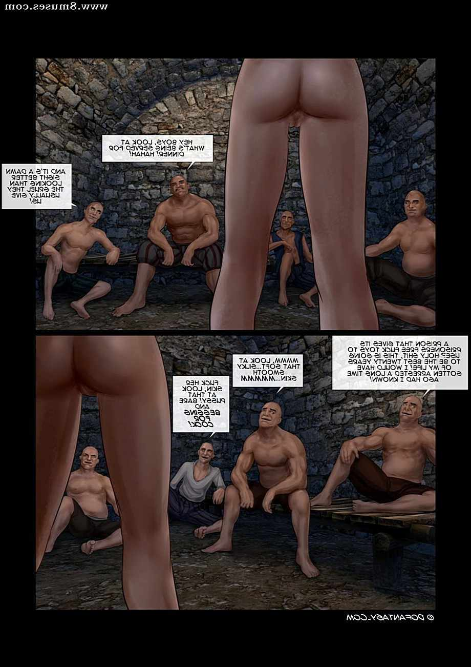 Fansadox-Comics/301-400/Fansadox-347-Feather-The-Shadow-Of-The-City-Part-2 Fansadox_347_-_Feather_-_The_Shadow_Of_The_City_-_Part_2__8muses_-_Sex_and_Porn_Comics_4.jpg