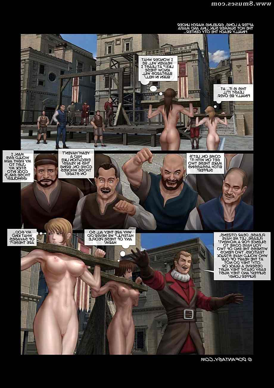 Fansadox-Comics/301-400/Fansadox-347-Feather-The-Shadow-Of-The-City-Part-2 Fansadox_347_-_Feather_-_The_Shadow_Of_The_City_-_Part_2__8muses_-_Sex_and_Porn_Comics_42.jpg