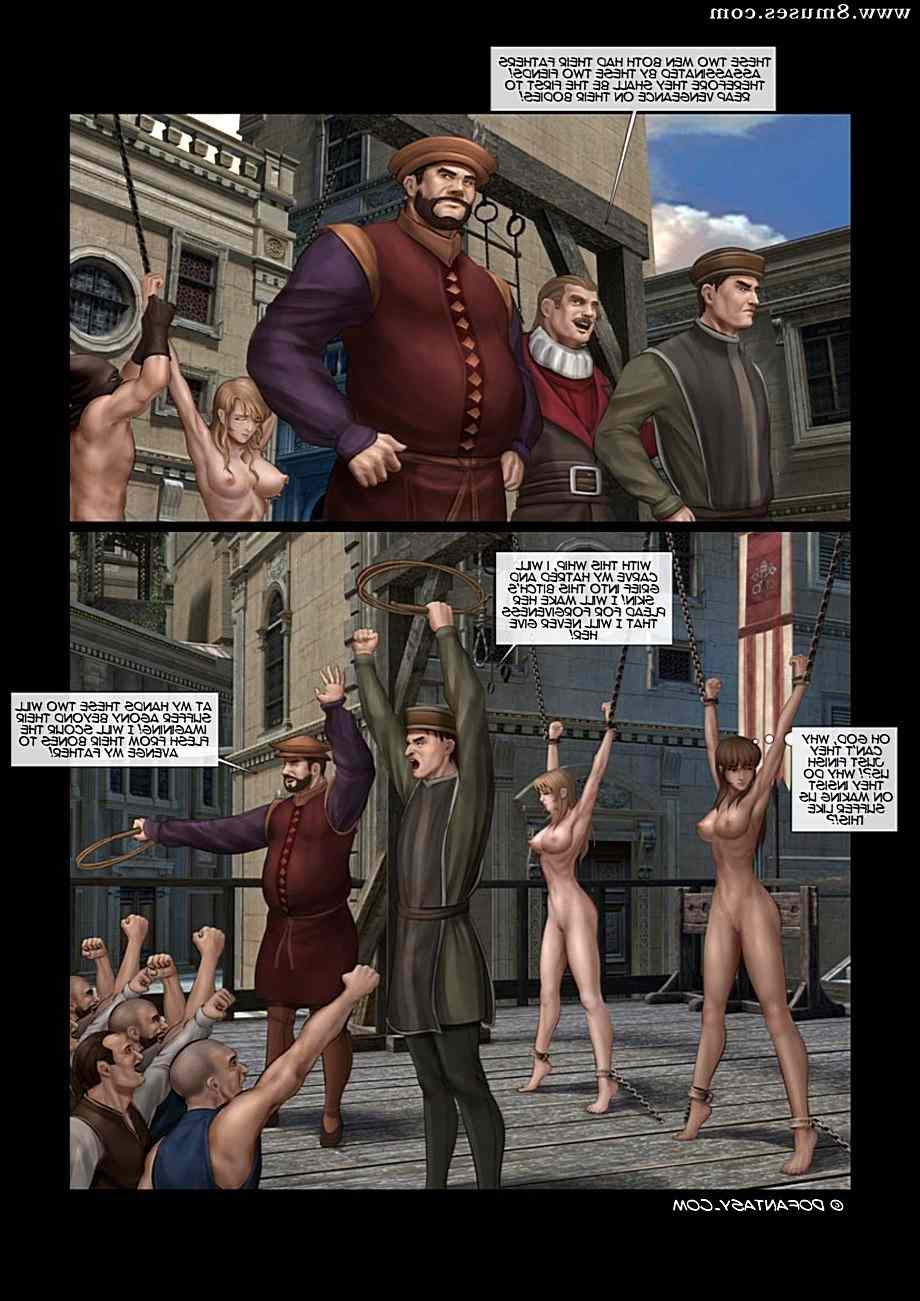 Fansadox-Comics/301-400/Fansadox-347-Feather-The-Shadow-Of-The-City-Part-2 Fansadox_347_-_Feather_-_The_Shadow_Of_The_City_-_Part_2__8muses_-_Sex_and_Porn_Comics_43.jpg