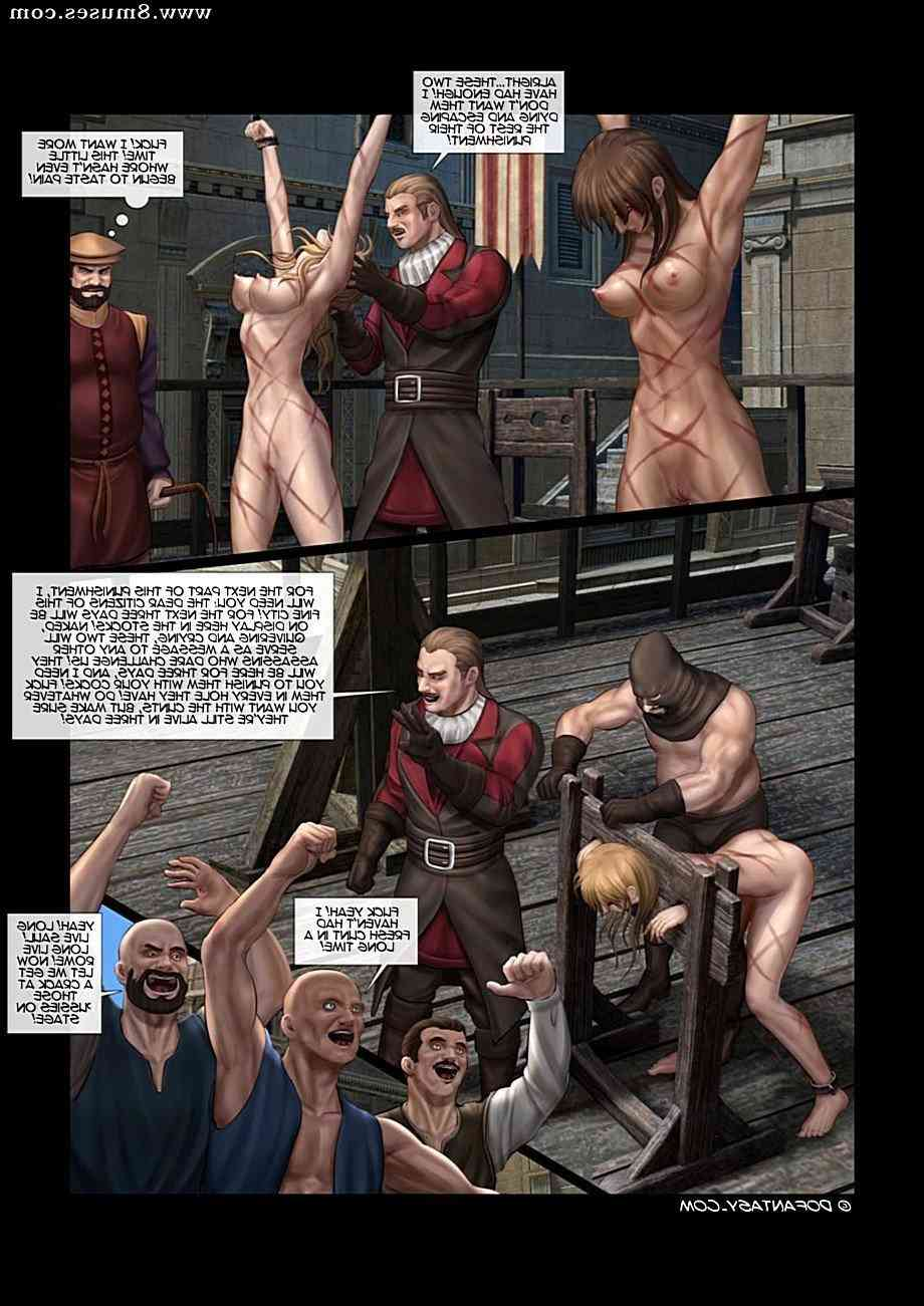 Fansadox-Comics/301-400/Fansadox-347-Feather-The-Shadow-Of-The-City-Part-2 Fansadox_347_-_Feather_-_The_Shadow_Of_The_City_-_Part_2__8muses_-_Sex_and_Porn_Comics_46.jpg