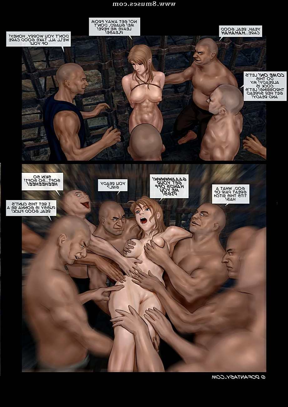 Fansadox-Comics/301-400/Fansadox-347-Feather-The-Shadow-Of-The-City-Part-2 Fansadox_347_-_Feather_-_The_Shadow_Of_The_City_-_Part_2__8muses_-_Sex_and_Porn_Comics_5.jpg