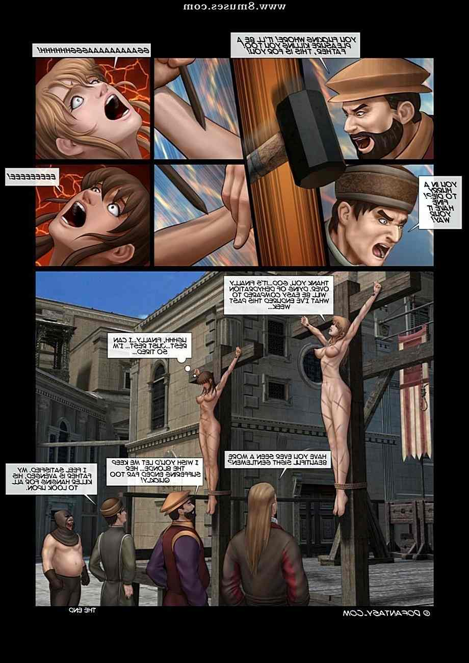 Fansadox-Comics/301-400/Fansadox-347-Feather-The-Shadow-Of-The-City-Part-2 Fansadox_347_-_Feather_-_The_Shadow_Of_The_City_-_Part_2__8muses_-_Sex_and_Porn_Comics_54.jpg