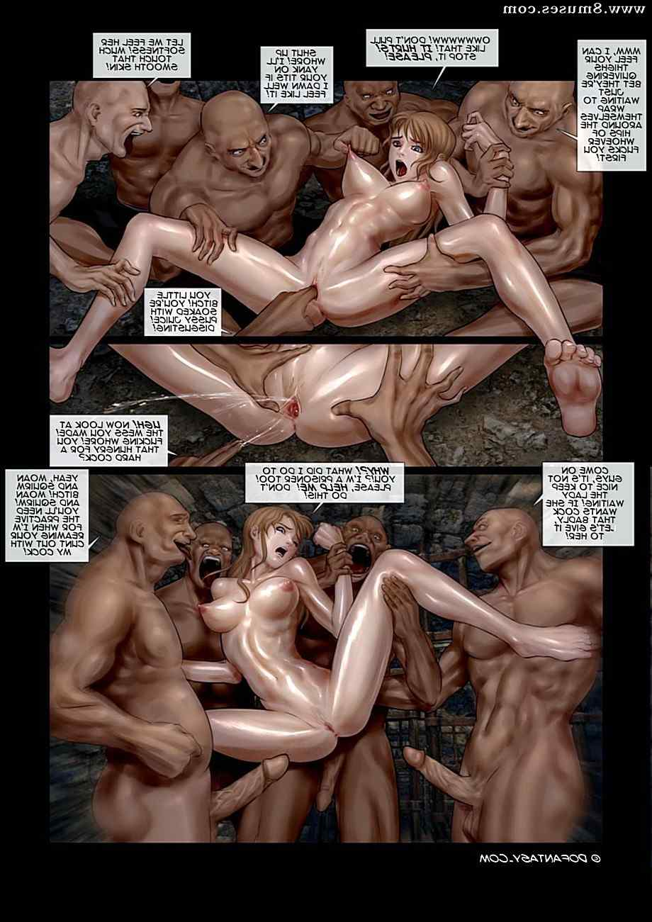 Fansadox-Comics/301-400/Fansadox-347-Feather-The-Shadow-Of-The-City-Part-2 Fansadox_347_-_Feather_-_The_Shadow_Of_The_City_-_Part_2__8muses_-_Sex_and_Porn_Comics_7.jpg