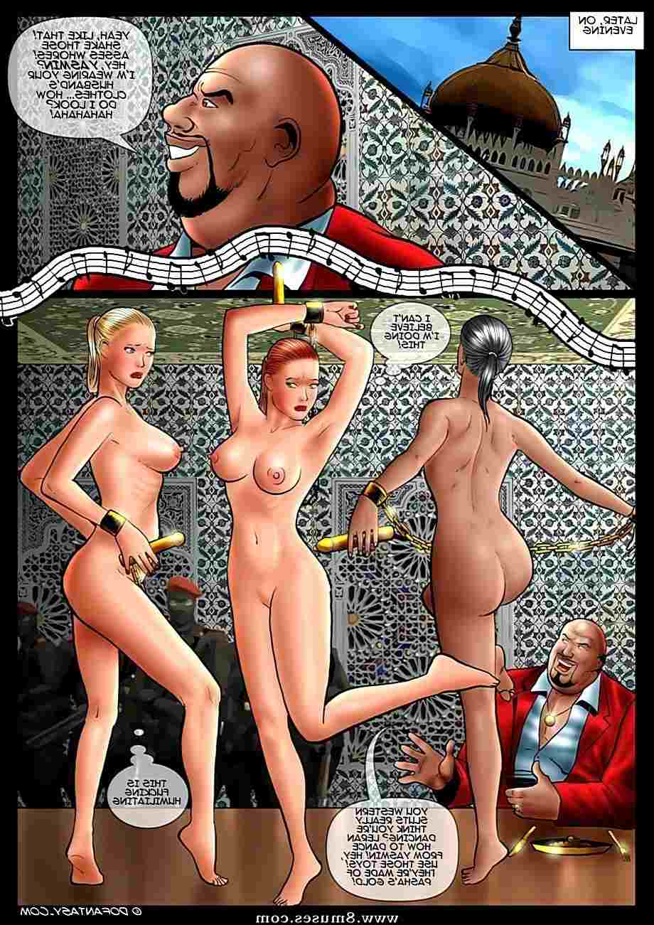 Fansadox-Comics/301-400/Fansadox-349-Cagri-Last-Holiday Fansadox_349_-_Cagri_-_Last_Holiday__8muses_-_Sex_and_Porn_Comics_16.jpg