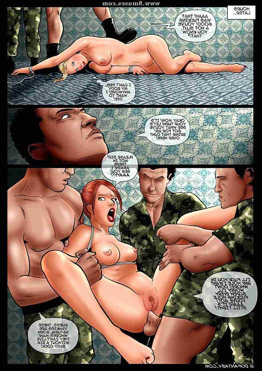 Fansadox-Comics/301-400/Fansadox-349-Cagri-Last-Holiday Fansadox_349_-_Cagri_-_Last_Holiday__8muses_-_Sex_and_Porn_Comics_29.jpg