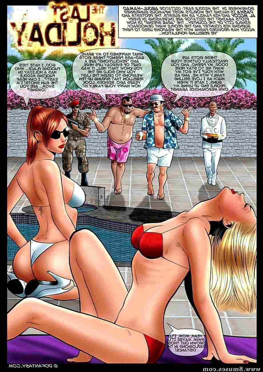Fansadox-Comics/301-400/Fansadox-349-Cagri-Last-Holiday Fansadox_349_-_Cagri_-_Last_Holiday__8muses_-_Sex_and_Porn_Comics_3.jpg