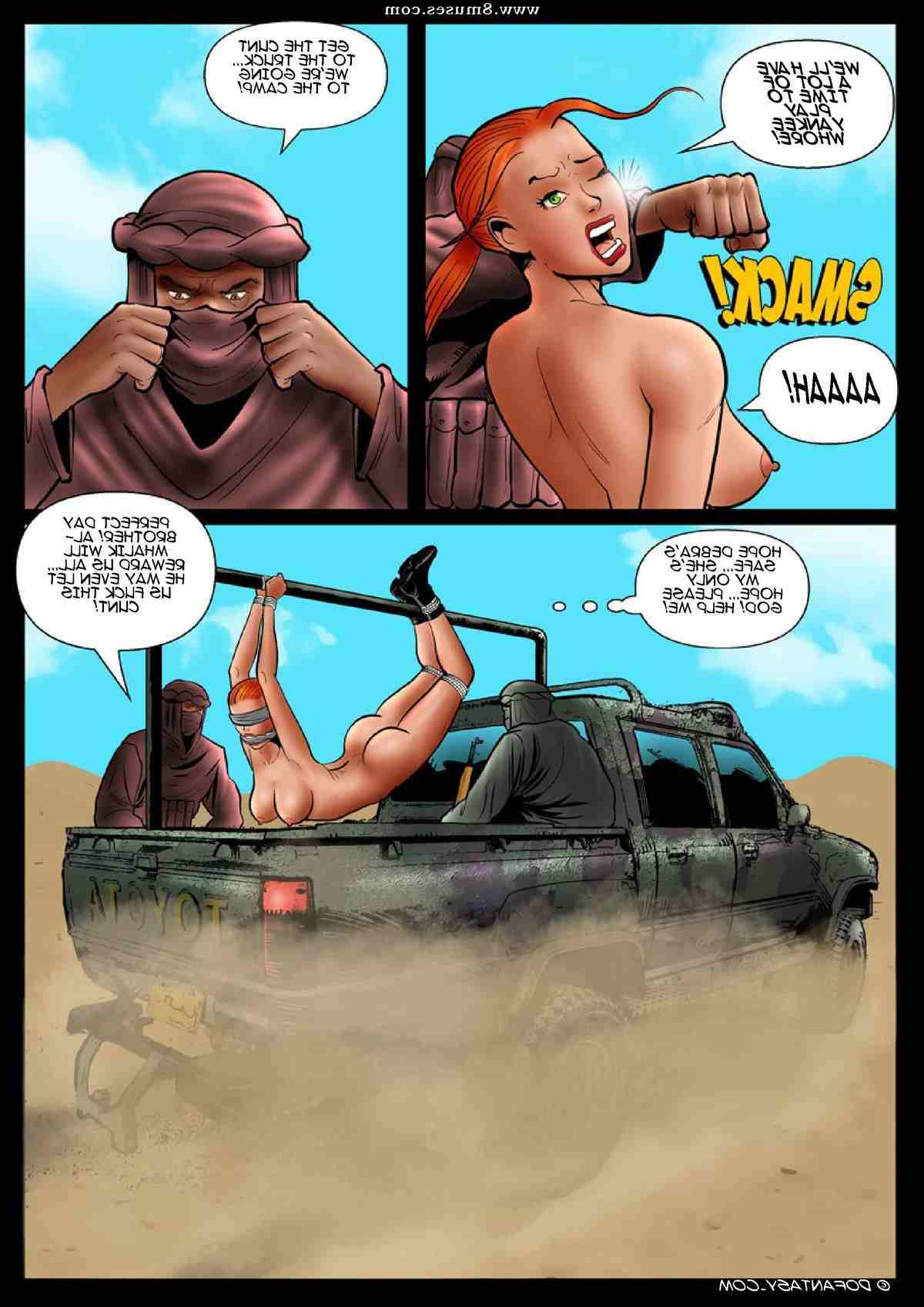 Fansadox-Comics/301-400/Fansadox-369-The-Pows Fansadox_369_-_The_Pows__8muses_-_Sex_and_Porn_Comics_11.jpg