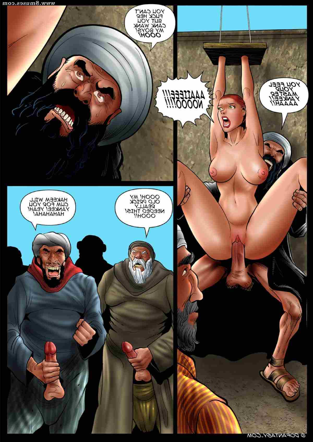 Fansadox-Comics/301-400/Fansadox-369-The-Pows Fansadox_369_-_The_Pows__8muses_-_Sex_and_Porn_Comics_17.jpg