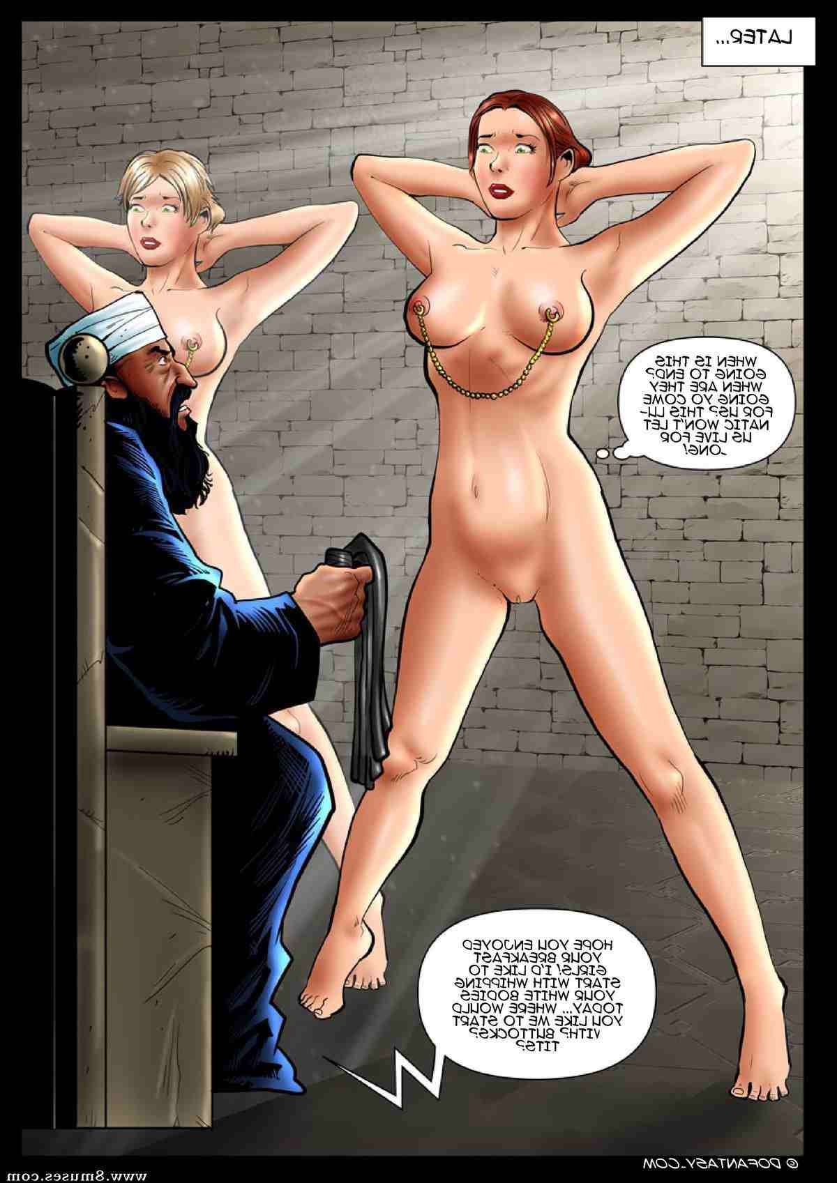 Fansadox-Comics/301-400/Fansadox-369-The-Pows Fansadox_369_-_The_Pows__8muses_-_Sex_and_Porn_Comics_36.jpg