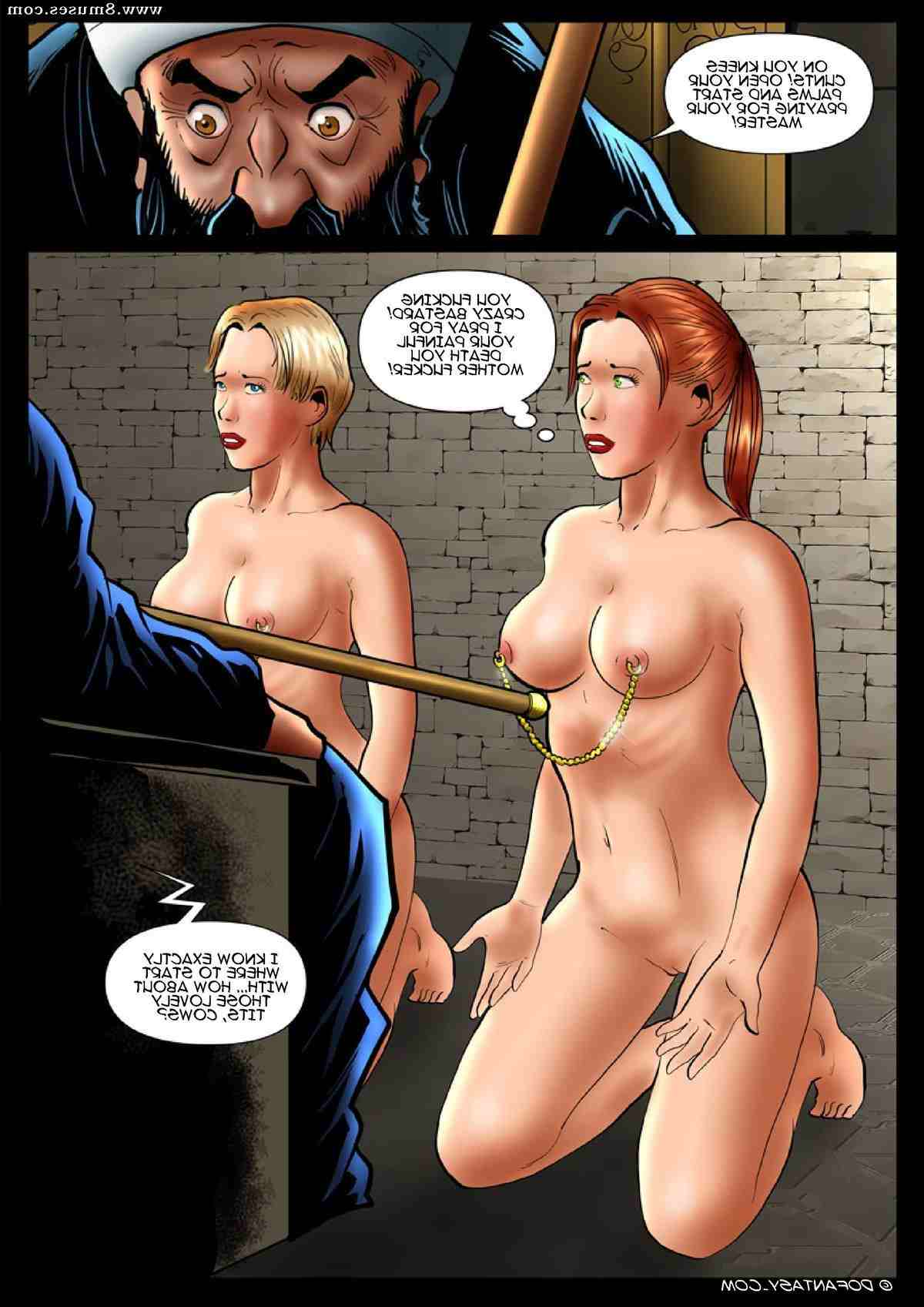 Fansadox-Comics/301-400/Fansadox-369-The-Pows Fansadox_369_-_The_Pows__8muses_-_Sex_and_Porn_Comics_37.jpg