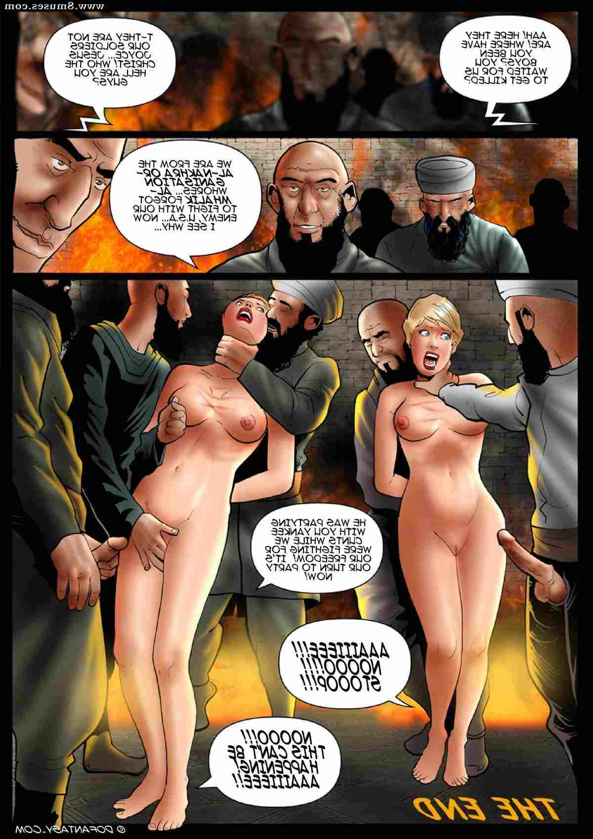 Fansadox-Comics/301-400/Fansadox-369-The-Pows Fansadox_369_-_The_Pows__8muses_-_Sex_and_Porn_Comics_43.jpg