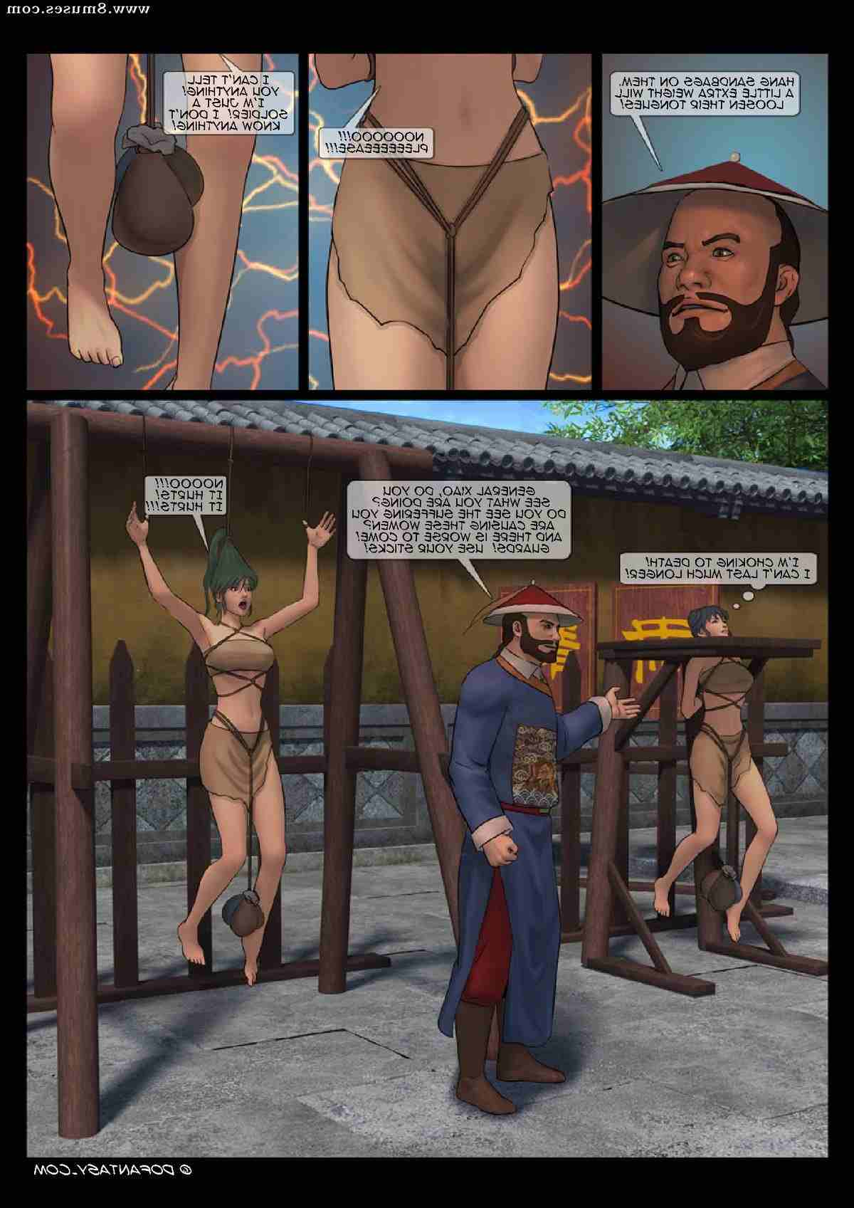 Fansadox-Comics/401-500/Fansadox-412-Feather-Female-General-2 Fansadox_412_-_Feather_-_Female_General_2__8muses_-_Sex_and_Porn_Comics_10.jpg