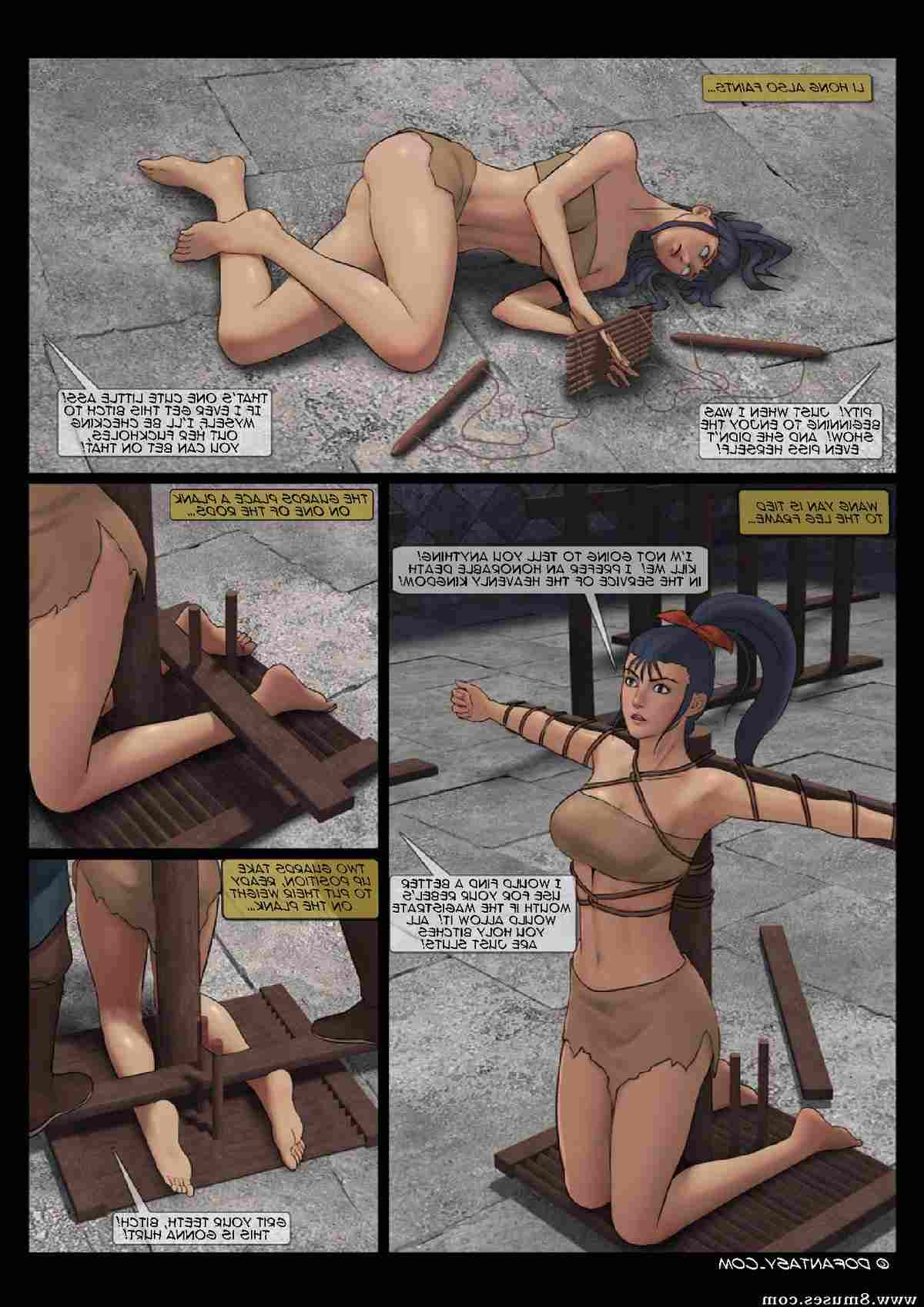 Fansadox-Comics/401-500/Fansadox-412-Feather-Female-General-2 Fansadox_412_-_Feather_-_Female_General_2__8muses_-_Sex_and_Porn_Comics_17.jpg