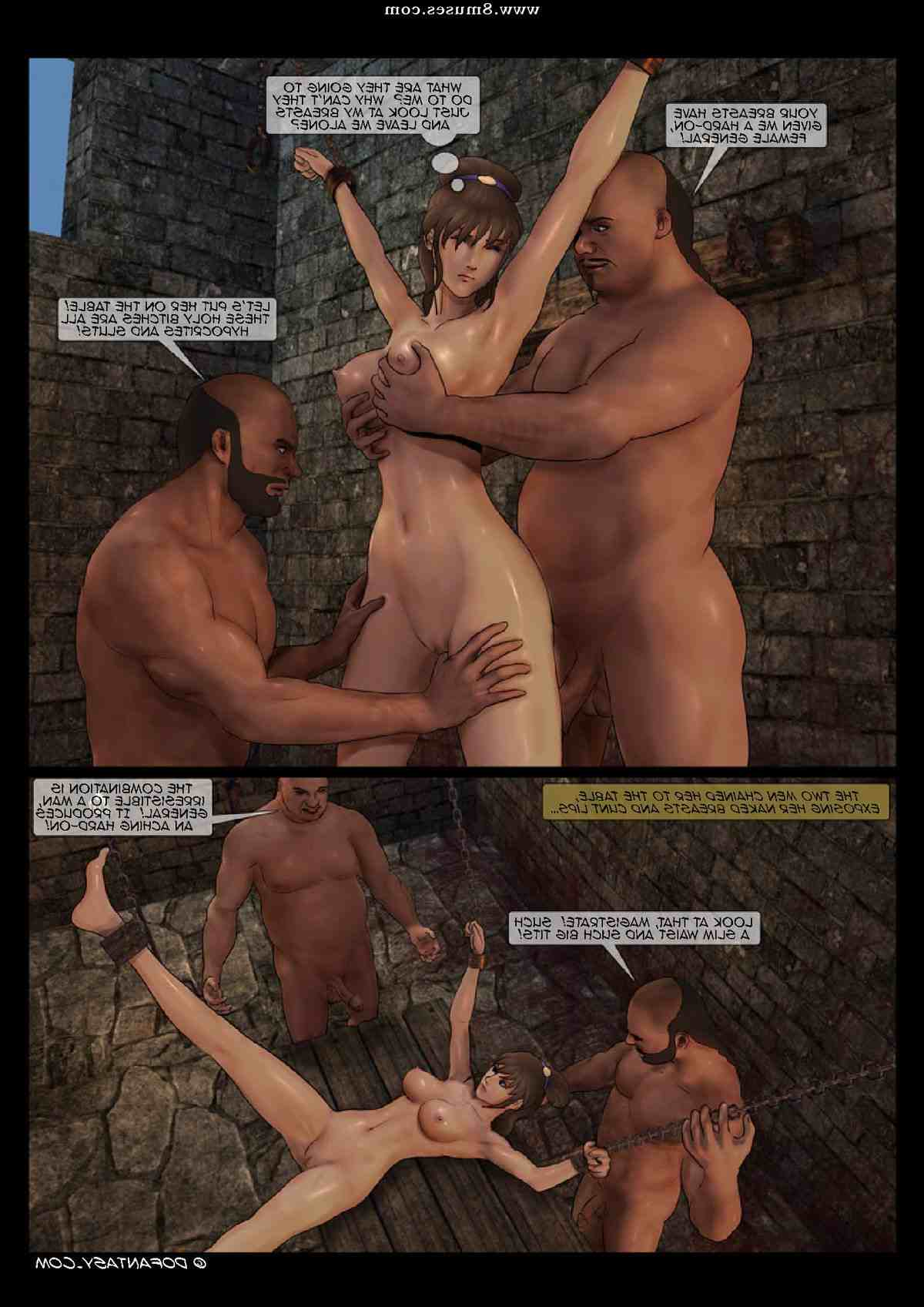 Fansadox-Comics/401-500/Fansadox-412-Feather-Female-General-2 Fansadox_412_-_Feather_-_Female_General_2__8muses_-_Sex_and_Porn_Comics_25.jpg