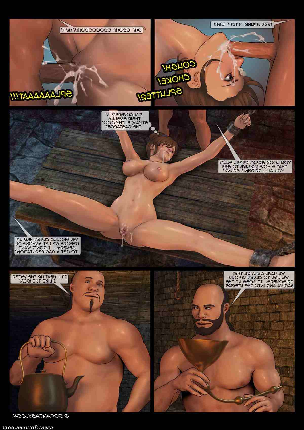 Fansadox-Comics/401-500/Fansadox-412-Feather-Female-General-2 Fansadox_412_-_Feather_-_Female_General_2__8muses_-_Sex_and_Porn_Comics_28.jpg