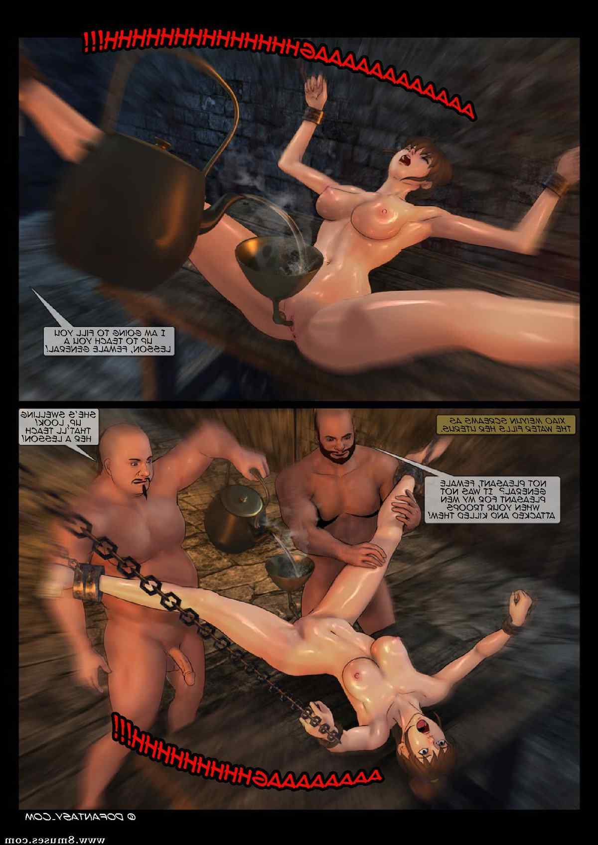 Fansadox-Comics/401-500/Fansadox-412-Feather-Female-General-2 Fansadox_412_-_Feather_-_Female_General_2__8muses_-_Sex_and_Porn_Comics_30.jpg