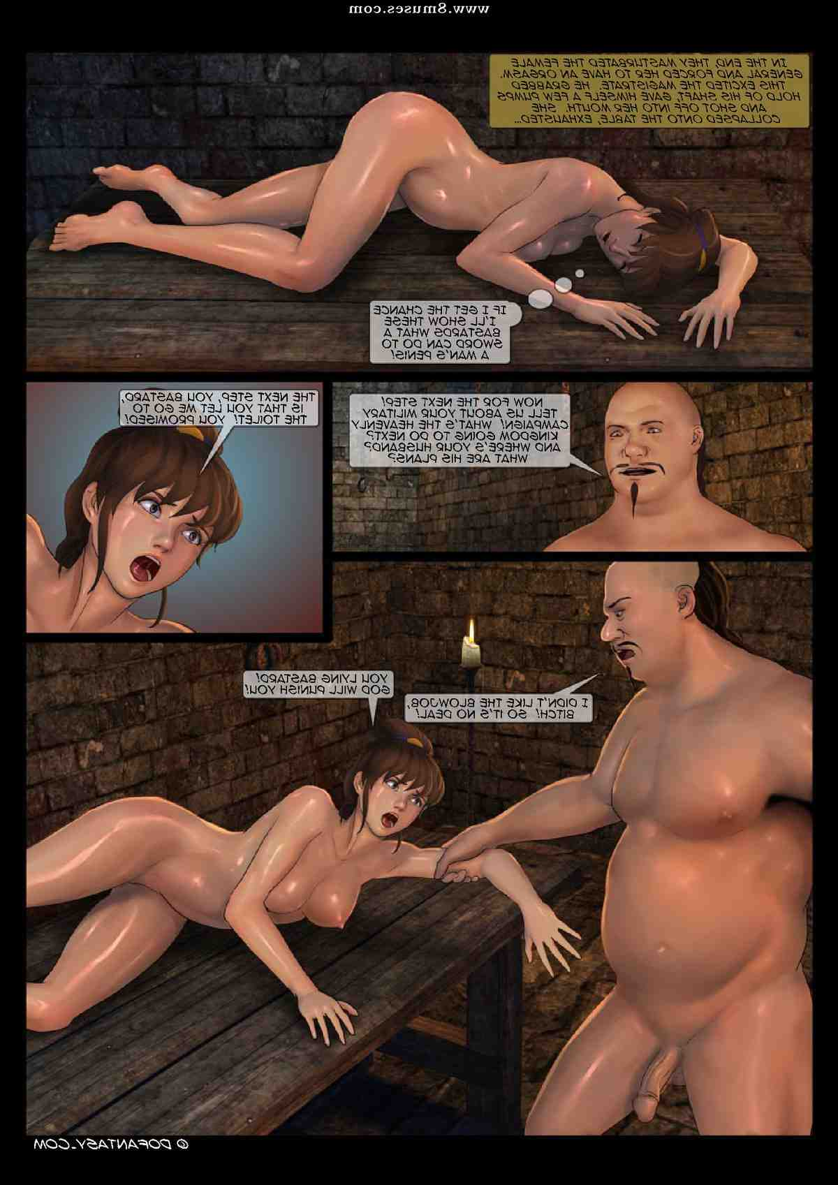 Fansadox-Comics/401-500/Fansadox-412-Feather-Female-General-2 Fansadox_412_-_Feather_-_Female_General_2__8muses_-_Sex_and_Porn_Comics_35.jpg