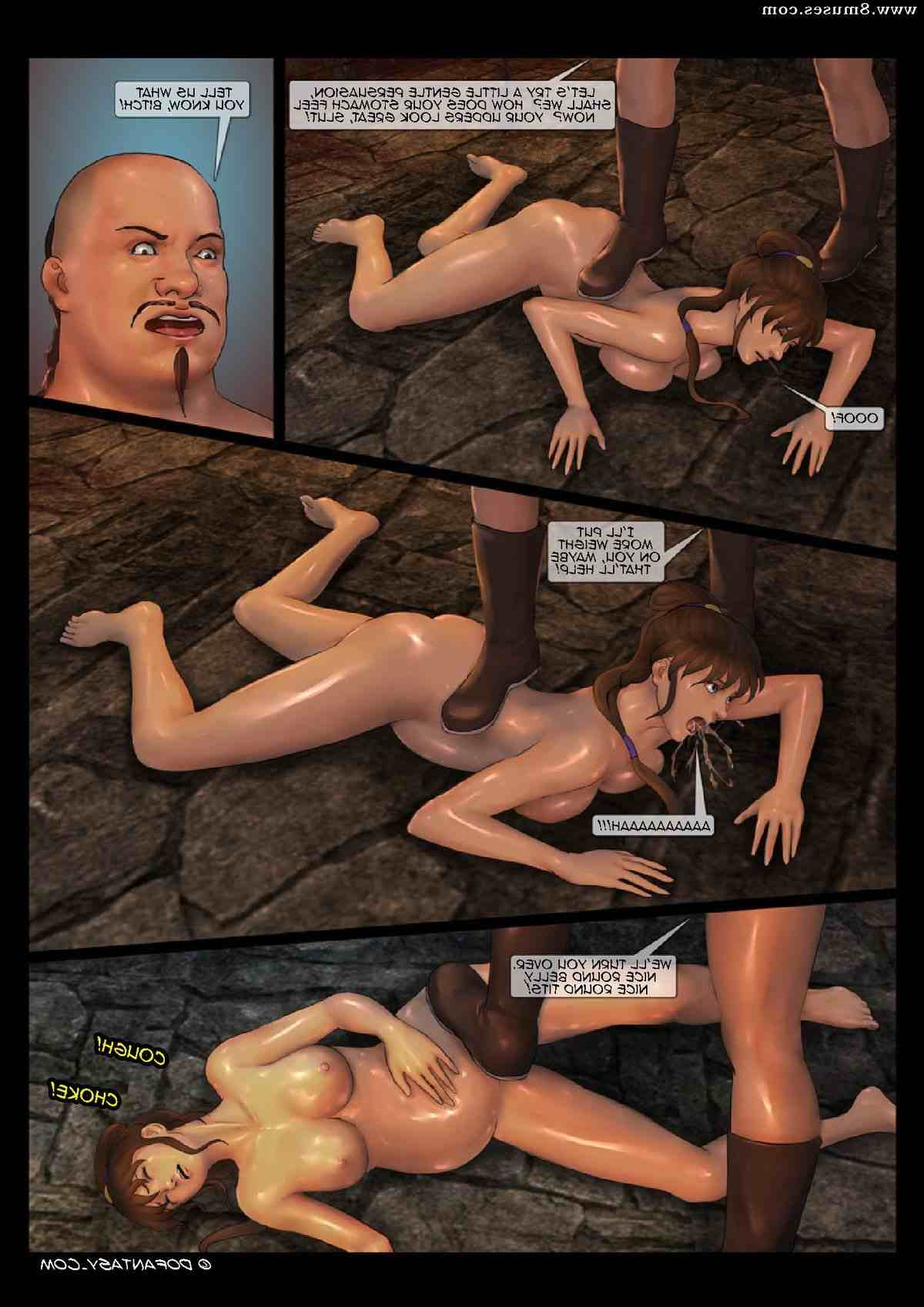 Fansadox-Comics/401-500/Fansadox-412-Feather-Female-General-2 Fansadox_412_-_Feather_-_Female_General_2__8muses_-_Sex_and_Porn_Comics_36.jpg