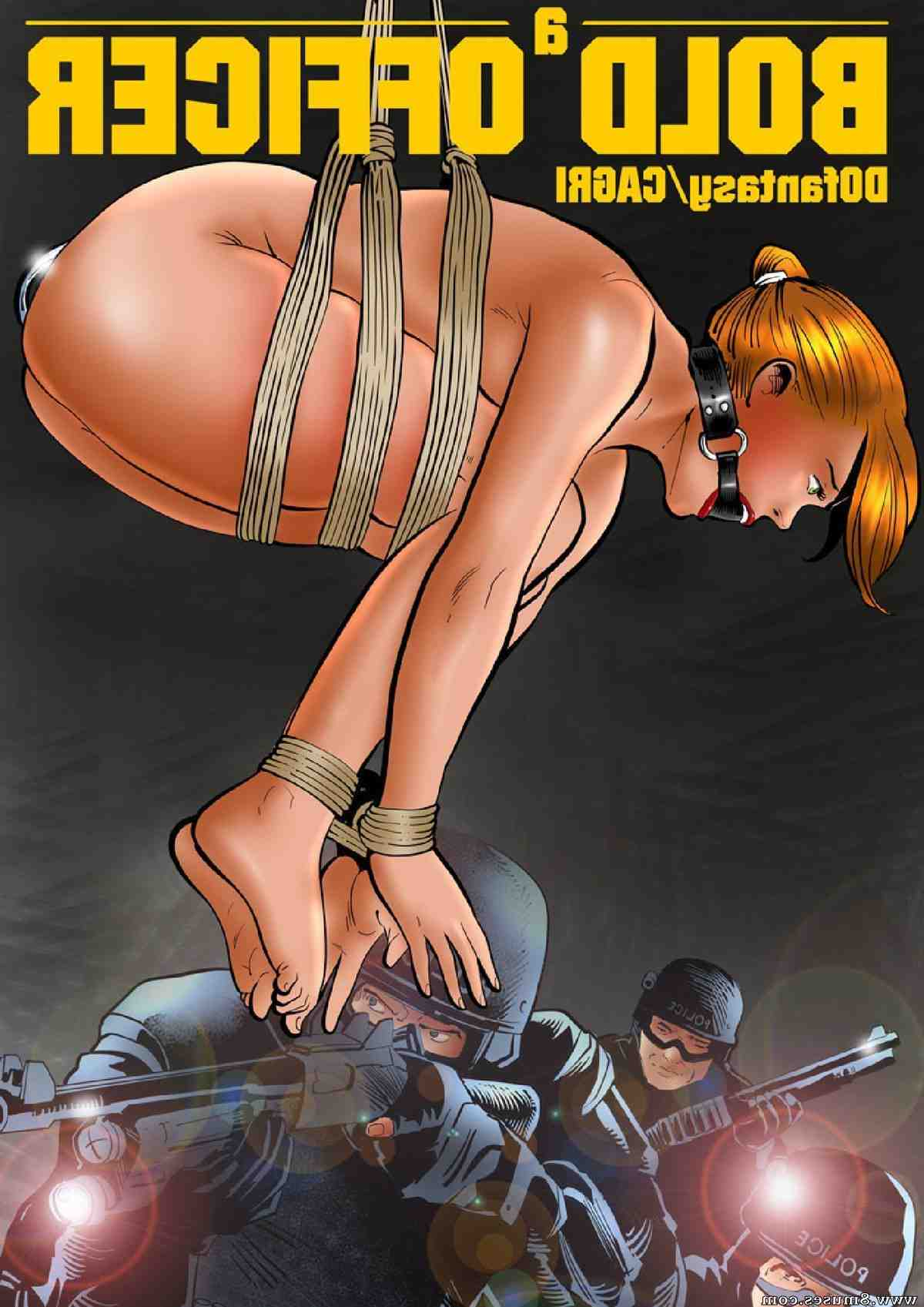 Fansadox-Comics/401-500/Fansadox-413-A-Bold-Officer-Cagri Fansadox_413_-_A_Bold_Officer_-_Cagri__8muses_-_Sex_and_Porn_Comics.jpg